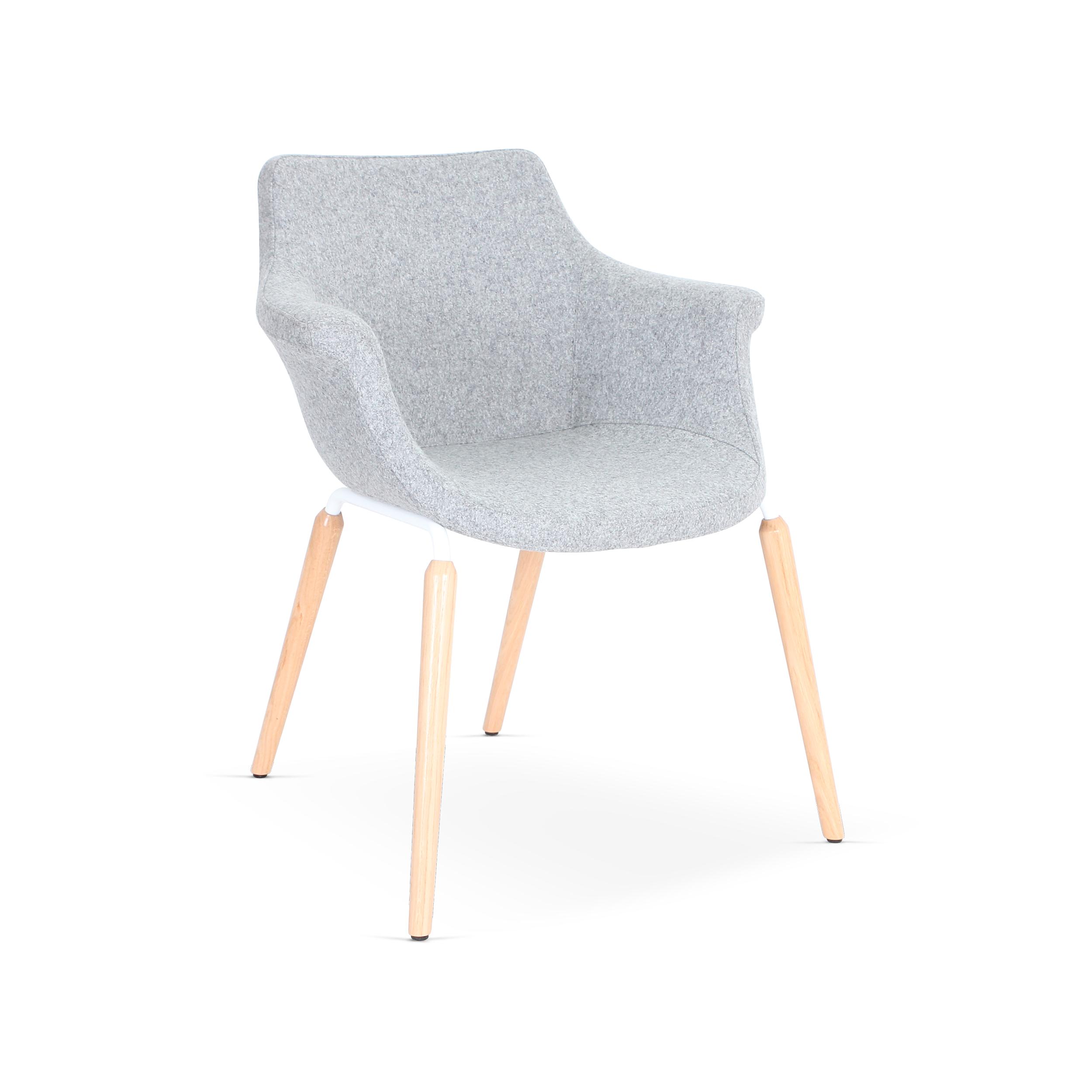 krzesło_Kaika08