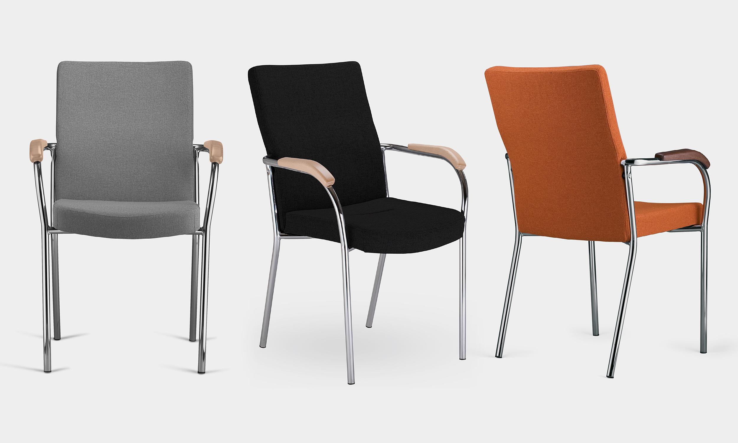 krzesło_Loco II 01