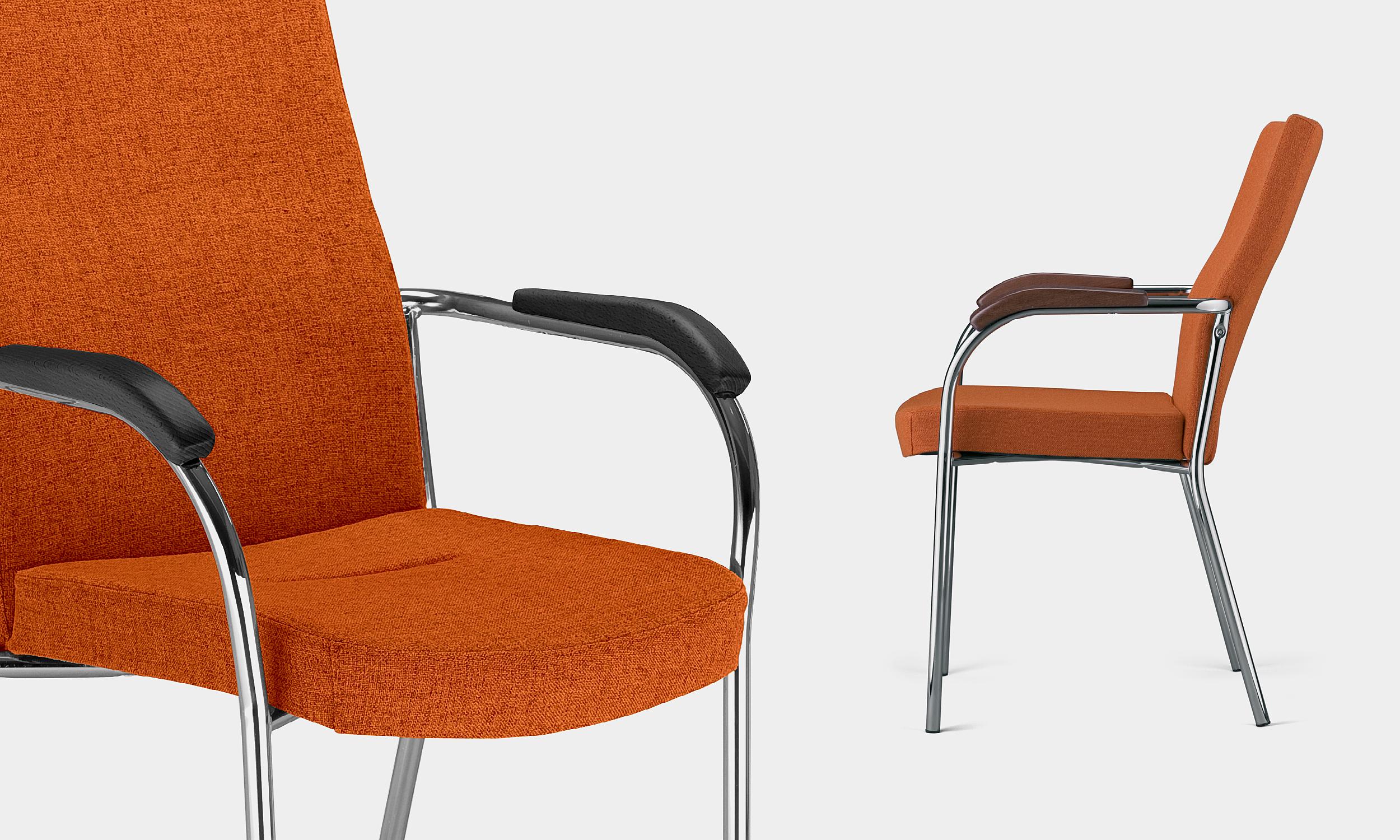 krzesło_Loco II 02