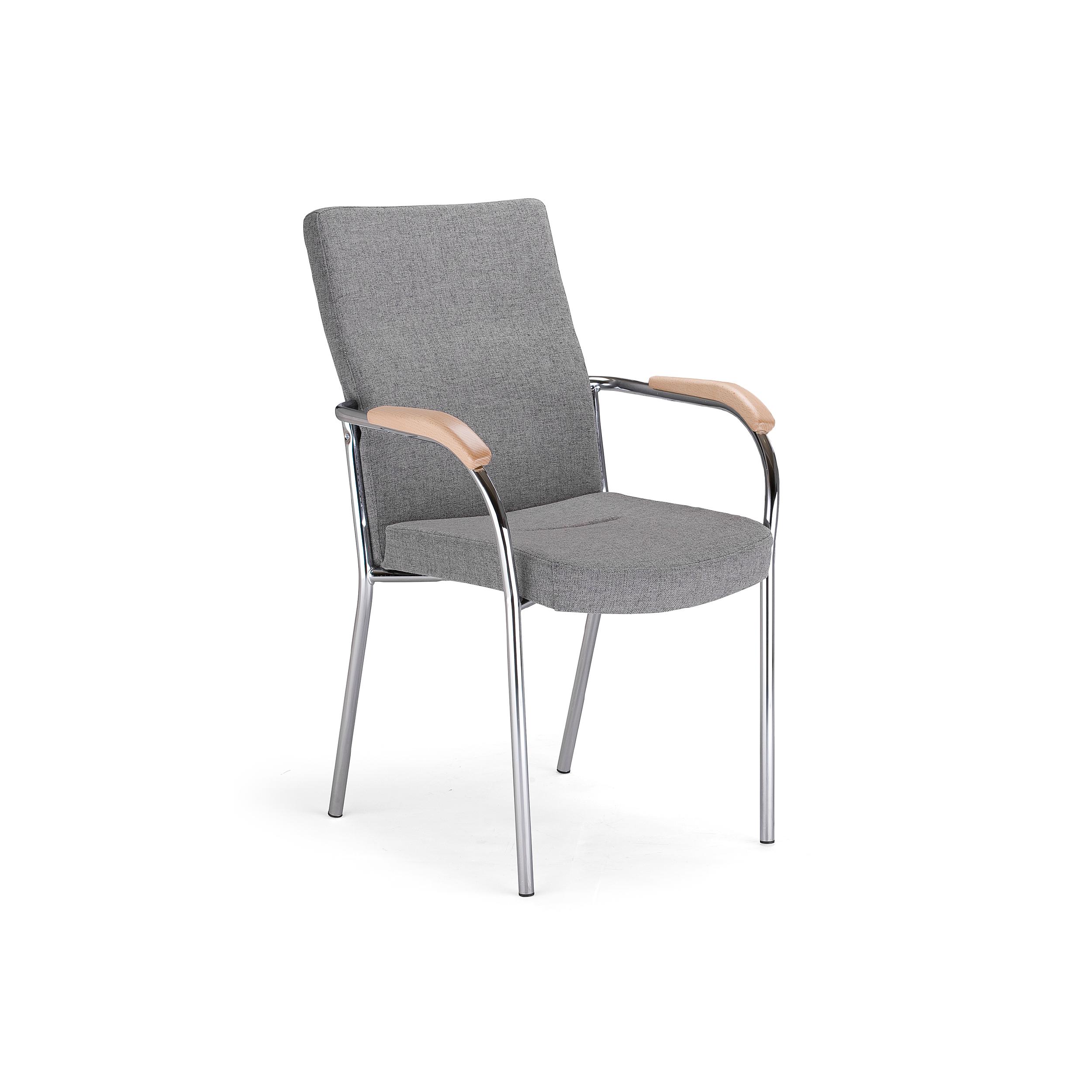krzesło_Loco II 03