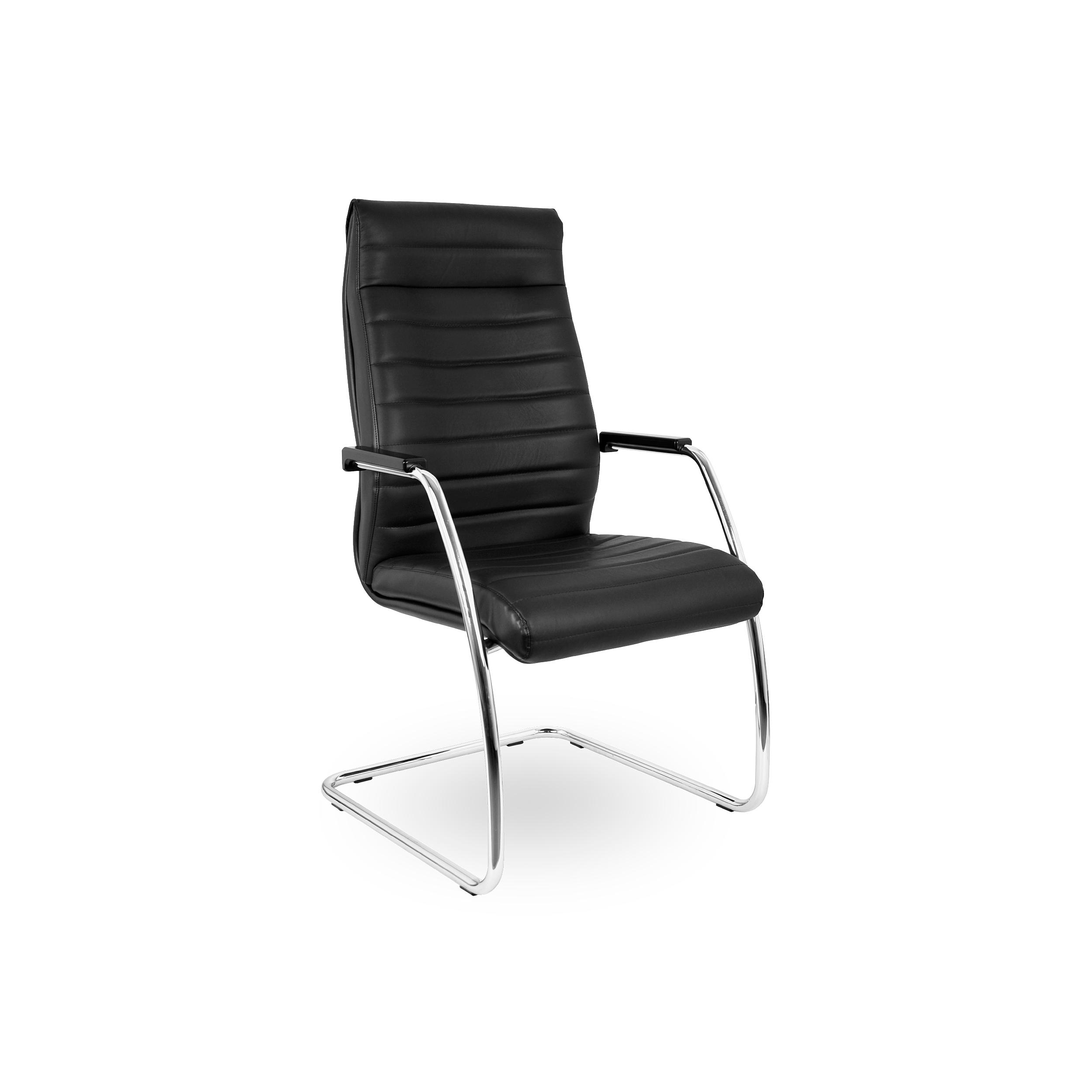 krzesło_Lynx01
