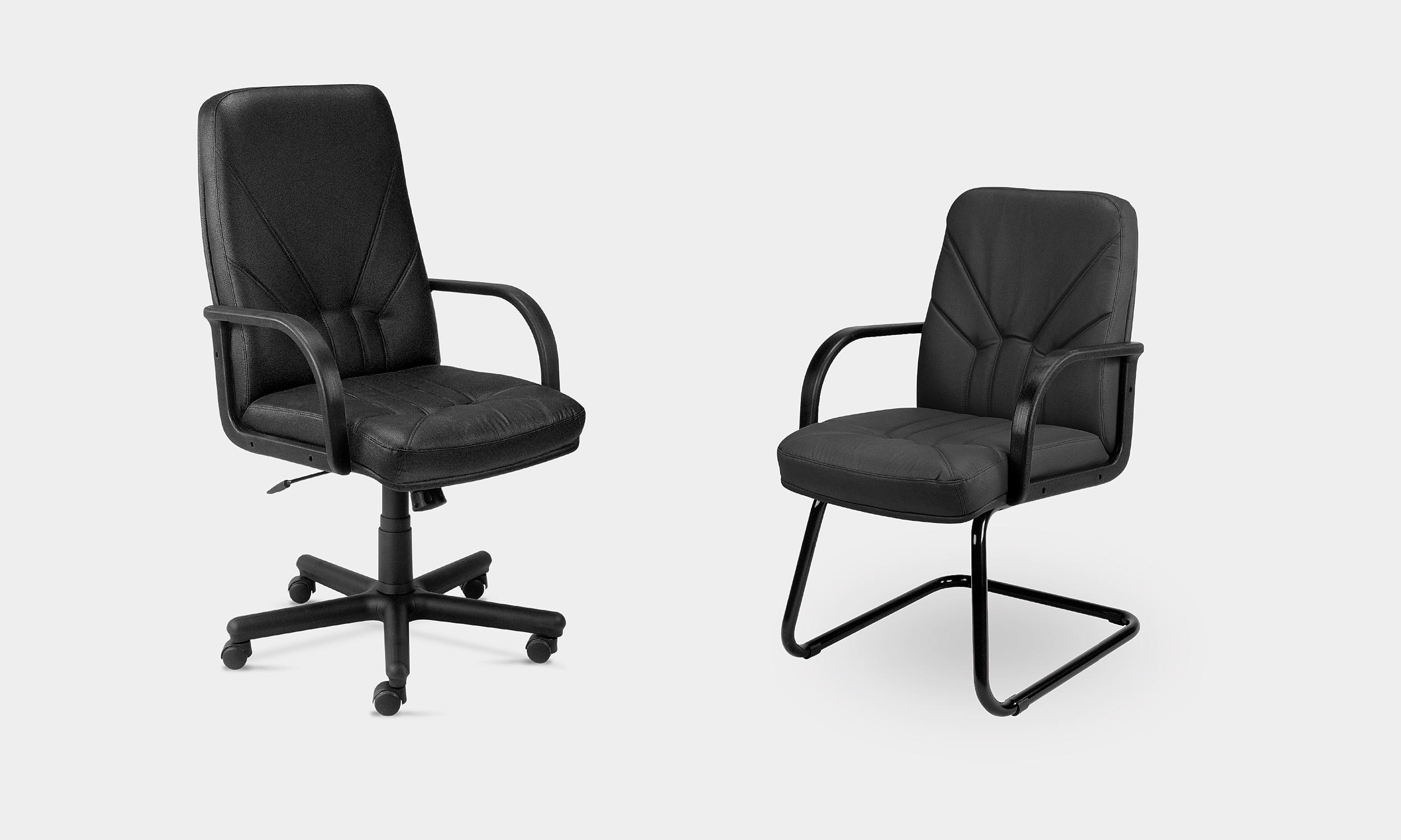 krzesło_Manager01