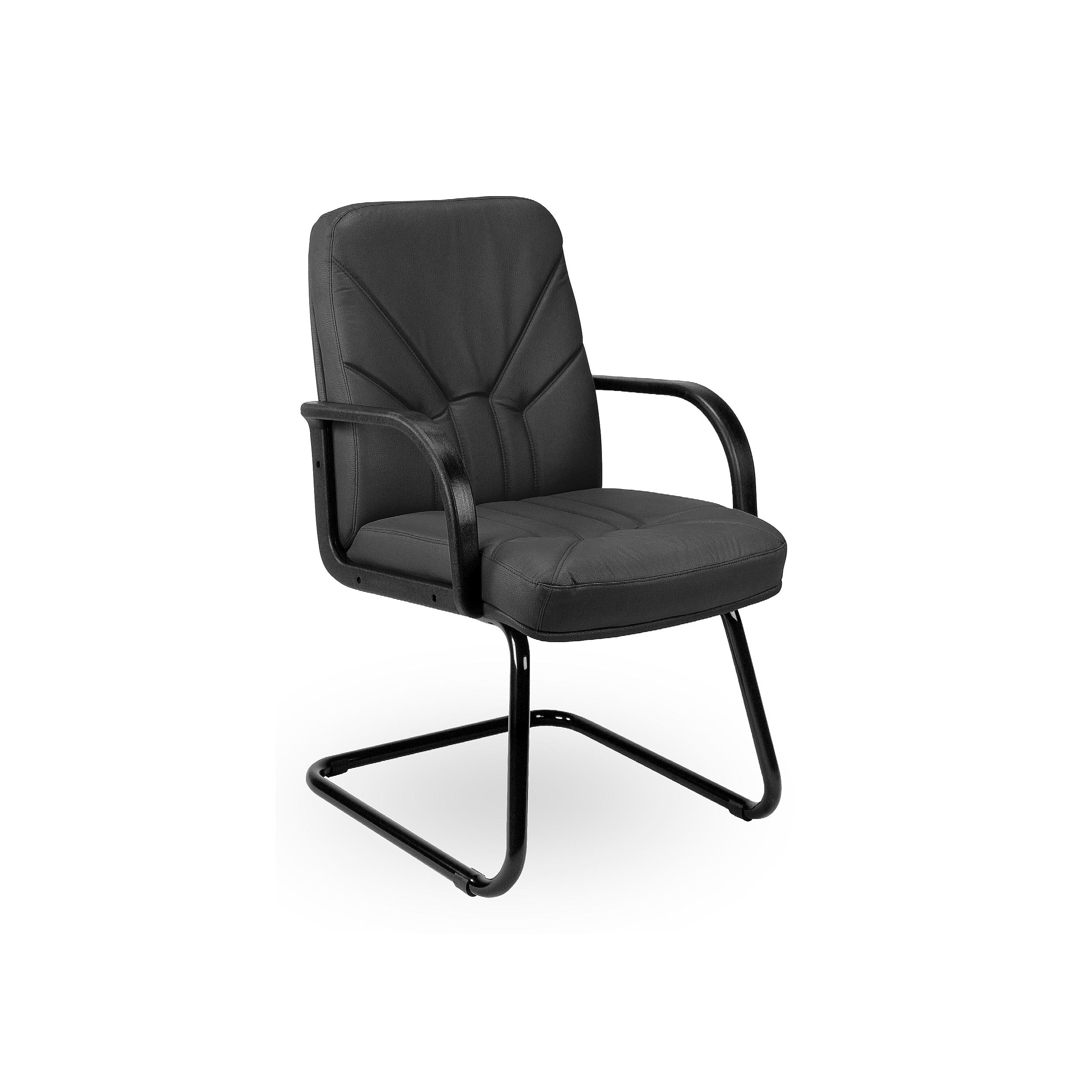 krzesło_Manager02
