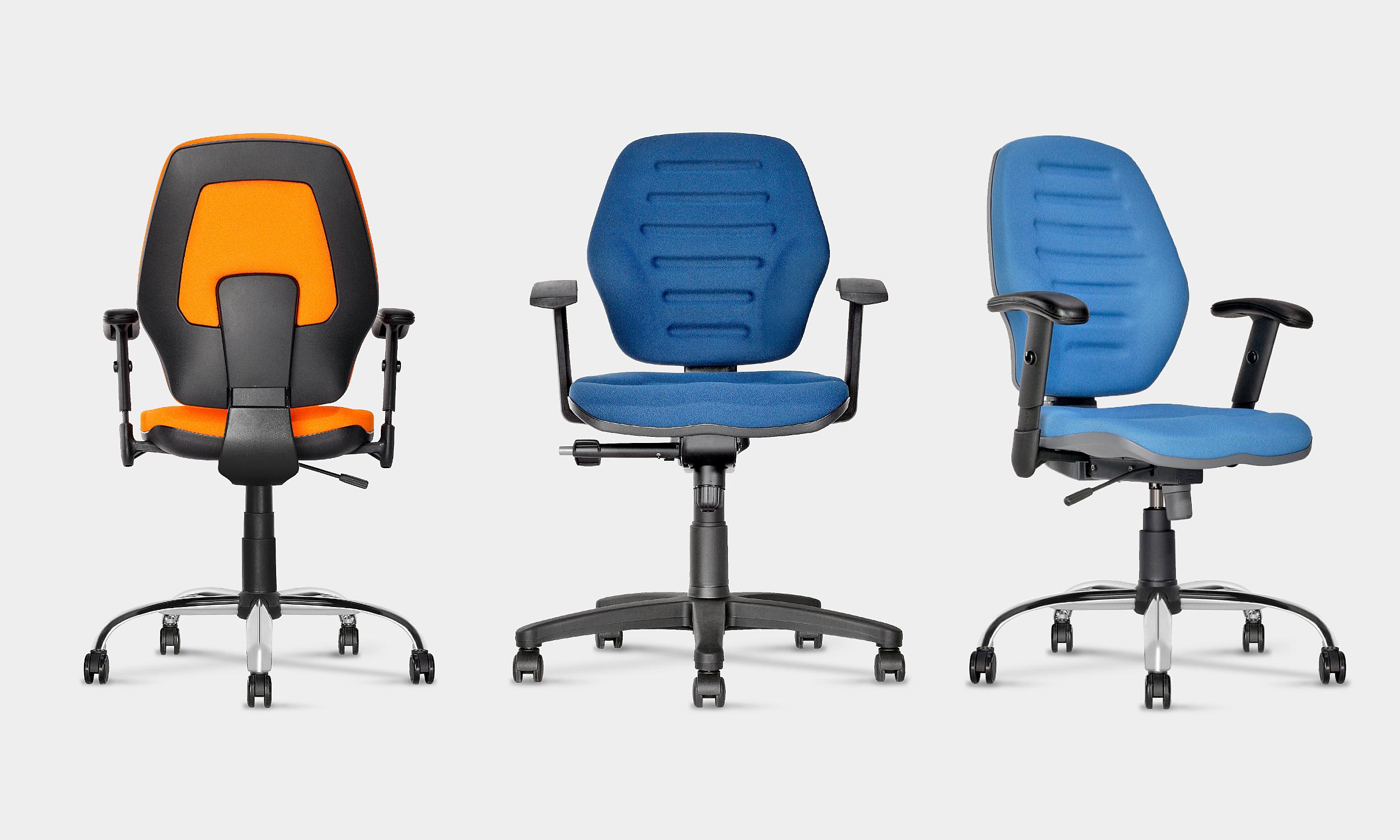 krzesło_Master01
