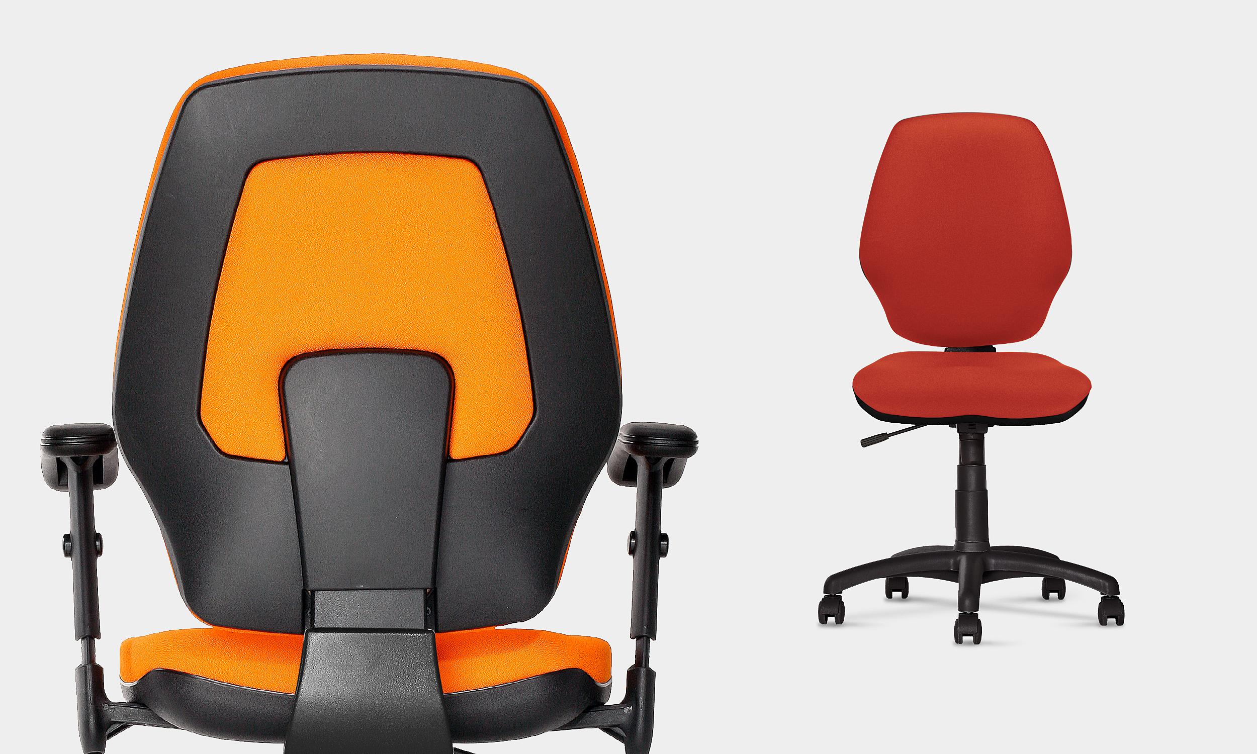 krzesło_Master02