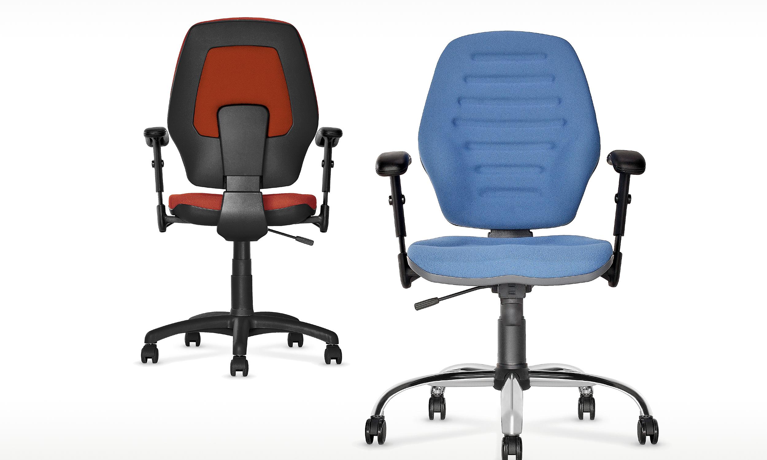 krzesło_Master03