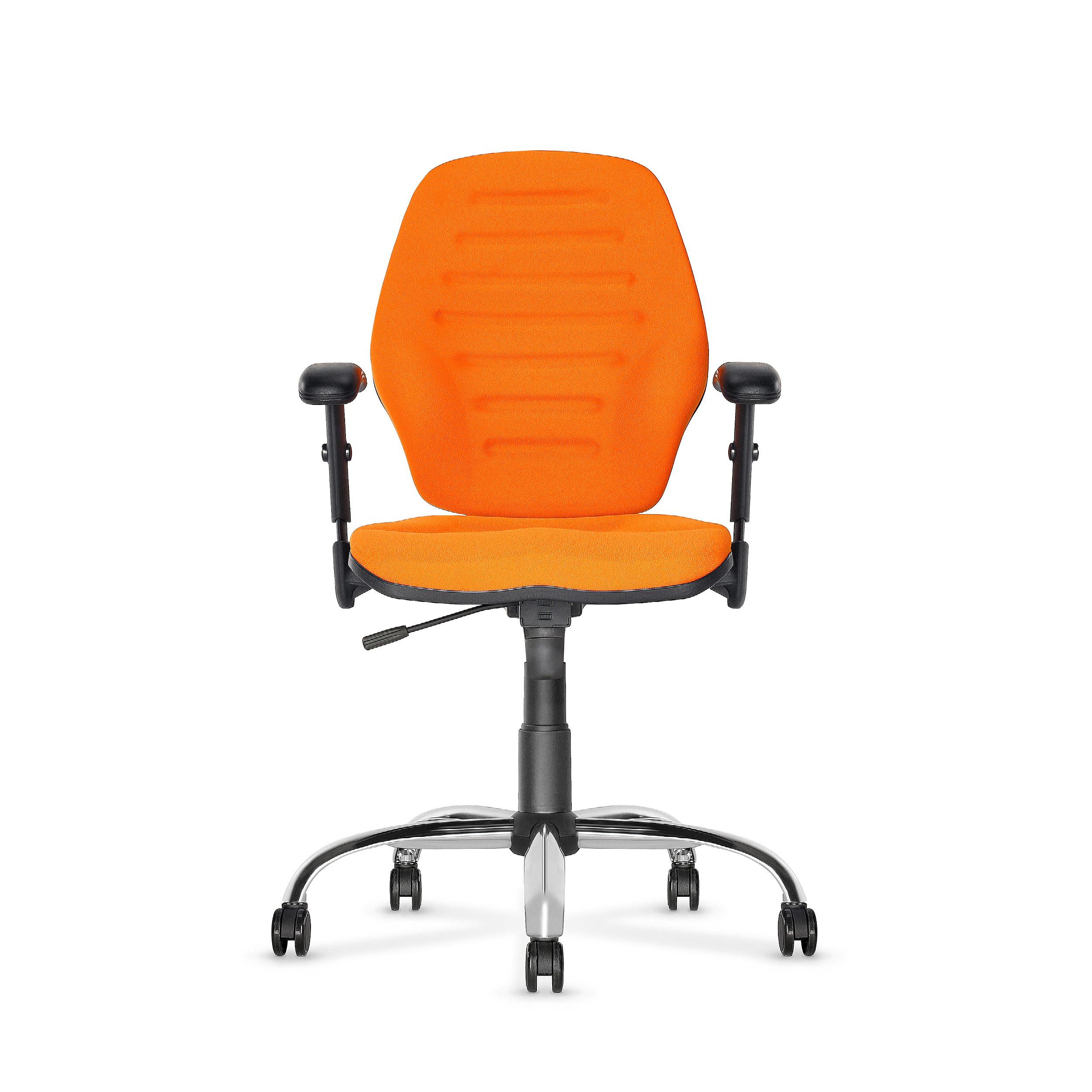 krzesło_Master04