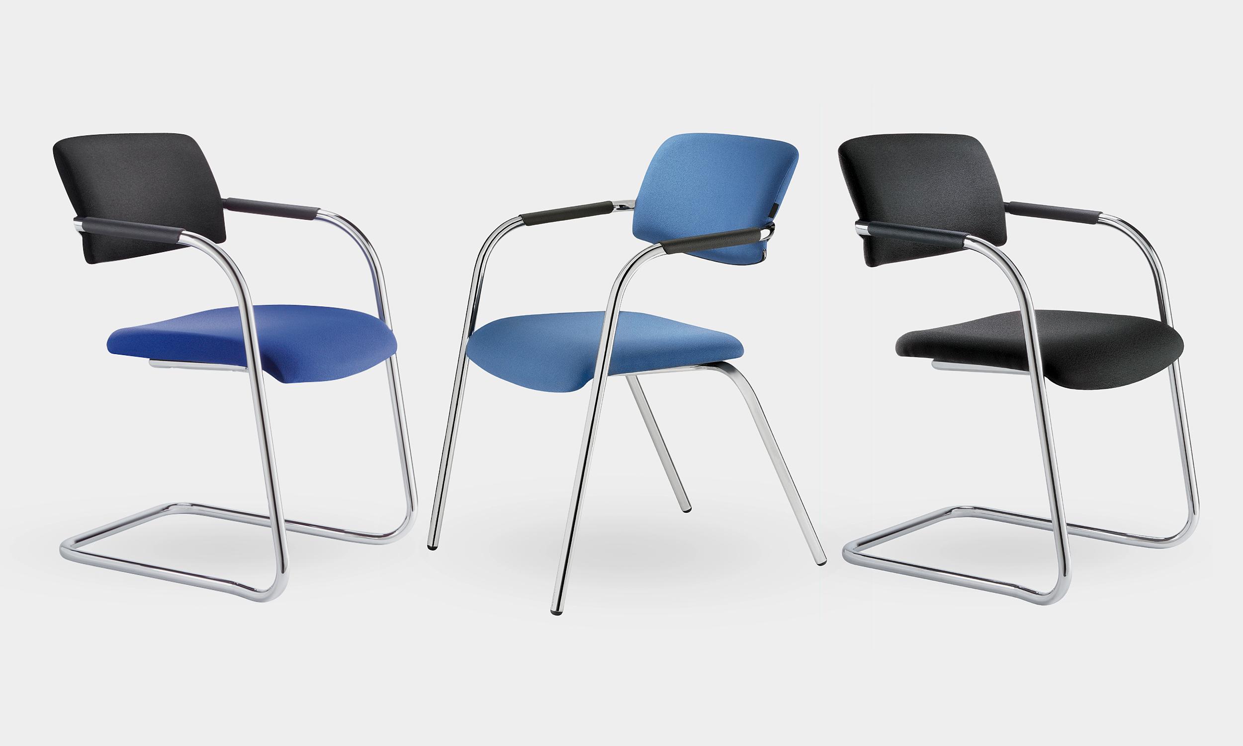 krzesło_Match01
