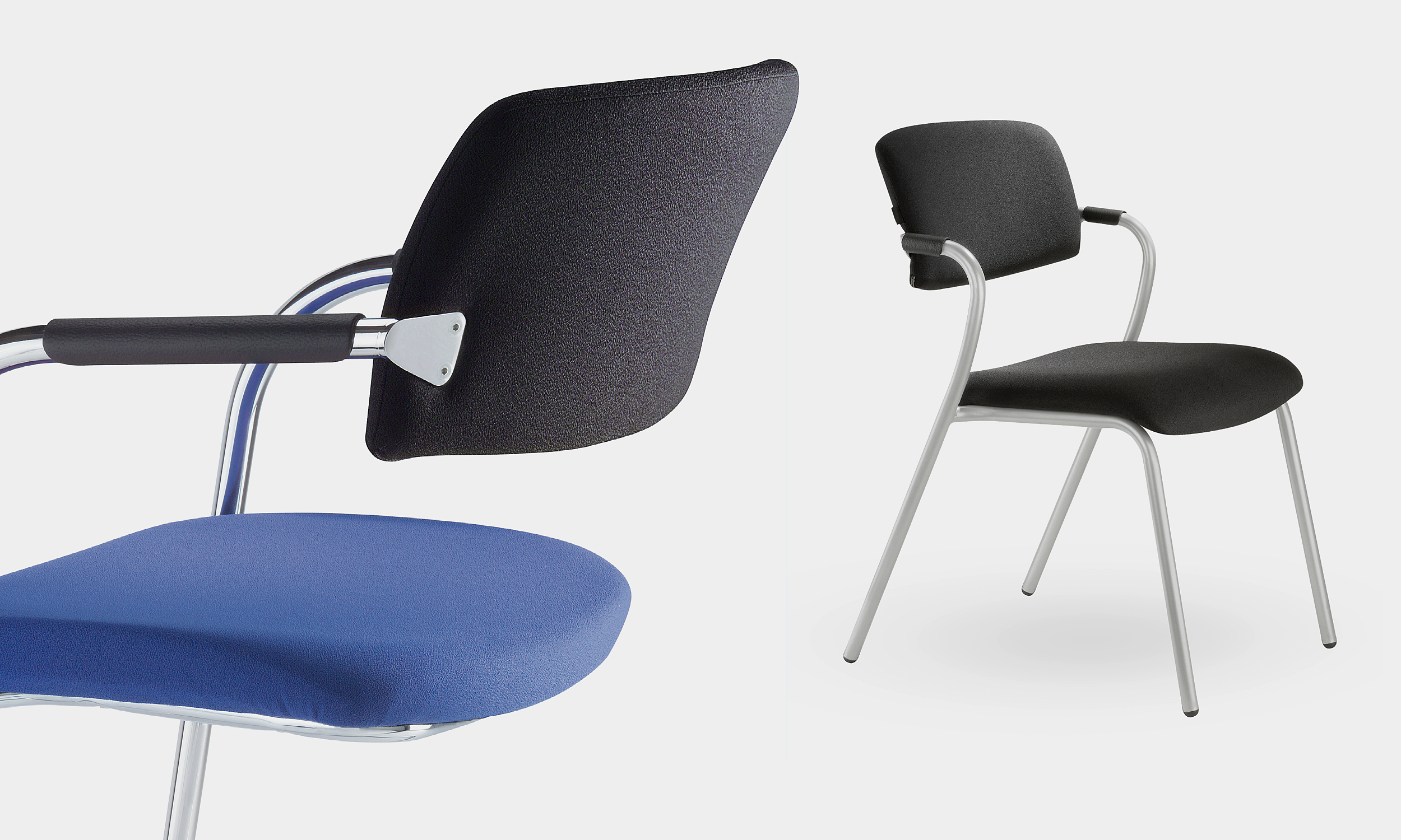 krzesło_Match02