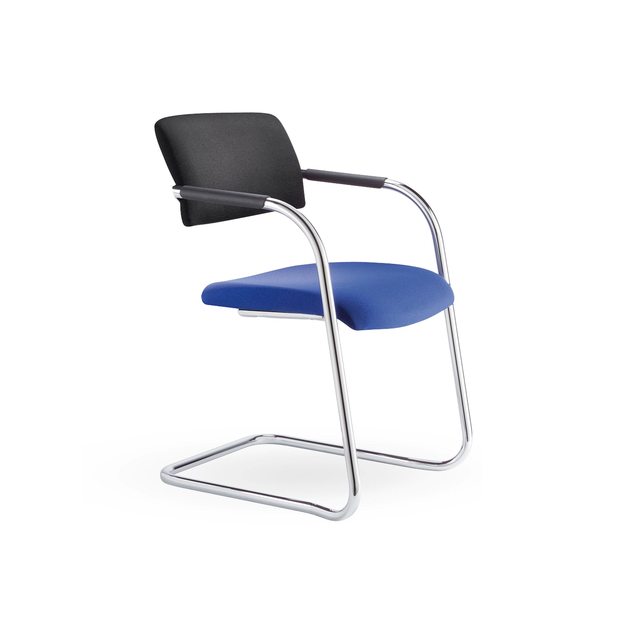krzesło_Match03
