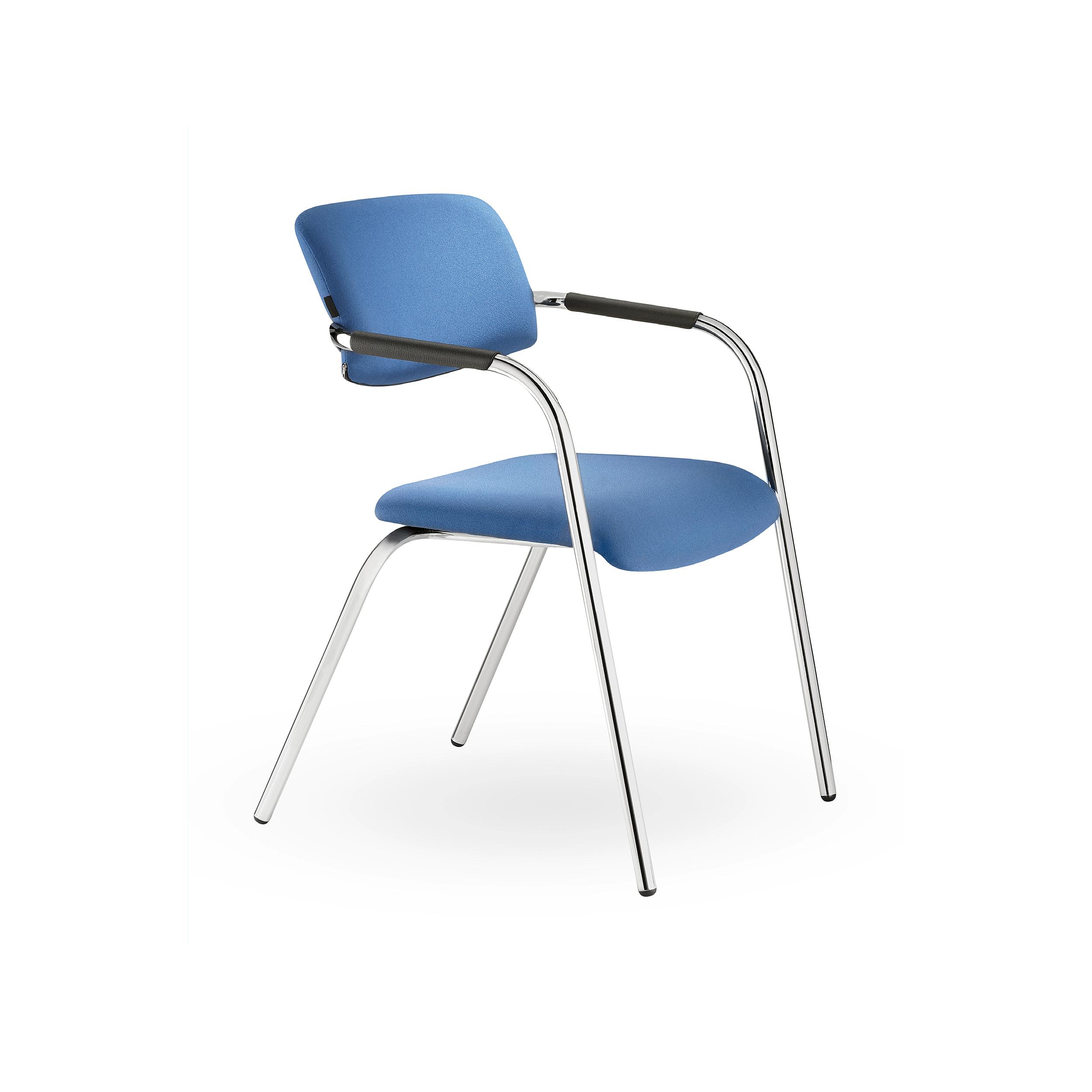 krzesło_Match05
