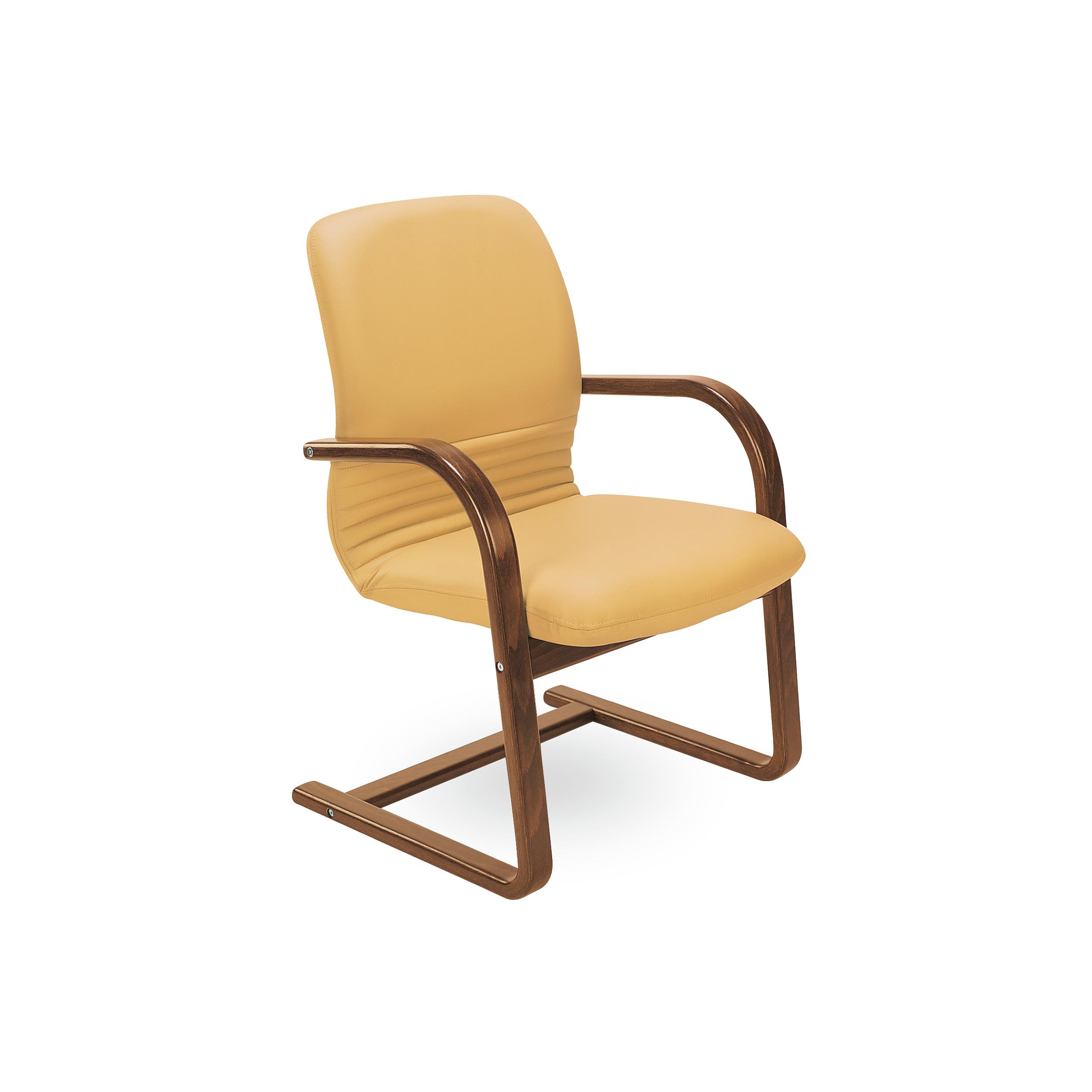 krzesło_Mirage01