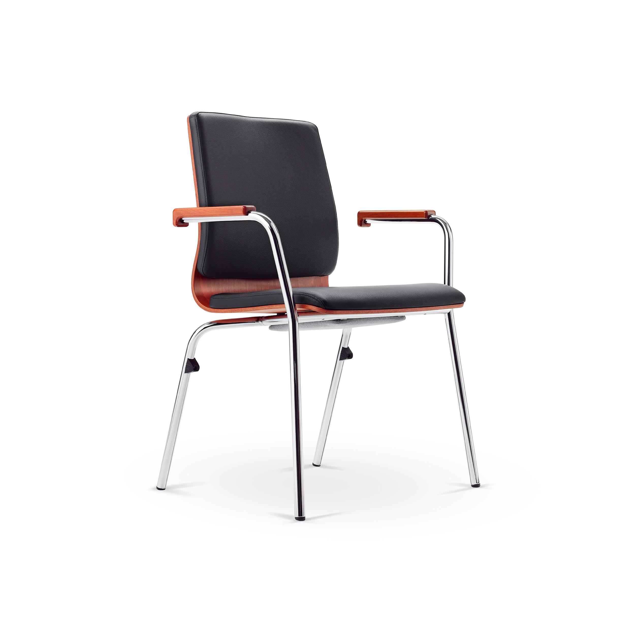 krzesło_Mojito01