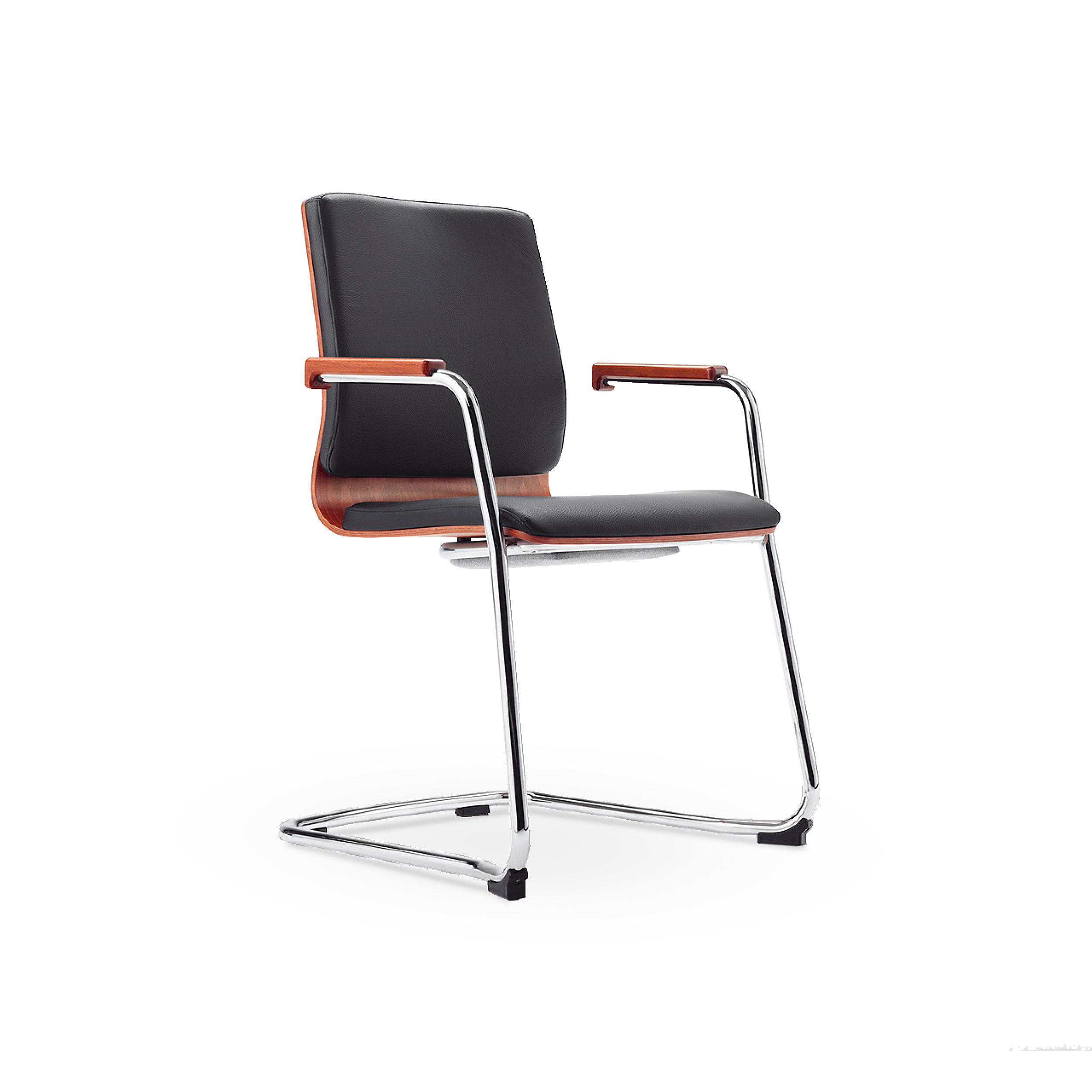 krzesło_Mojito02
