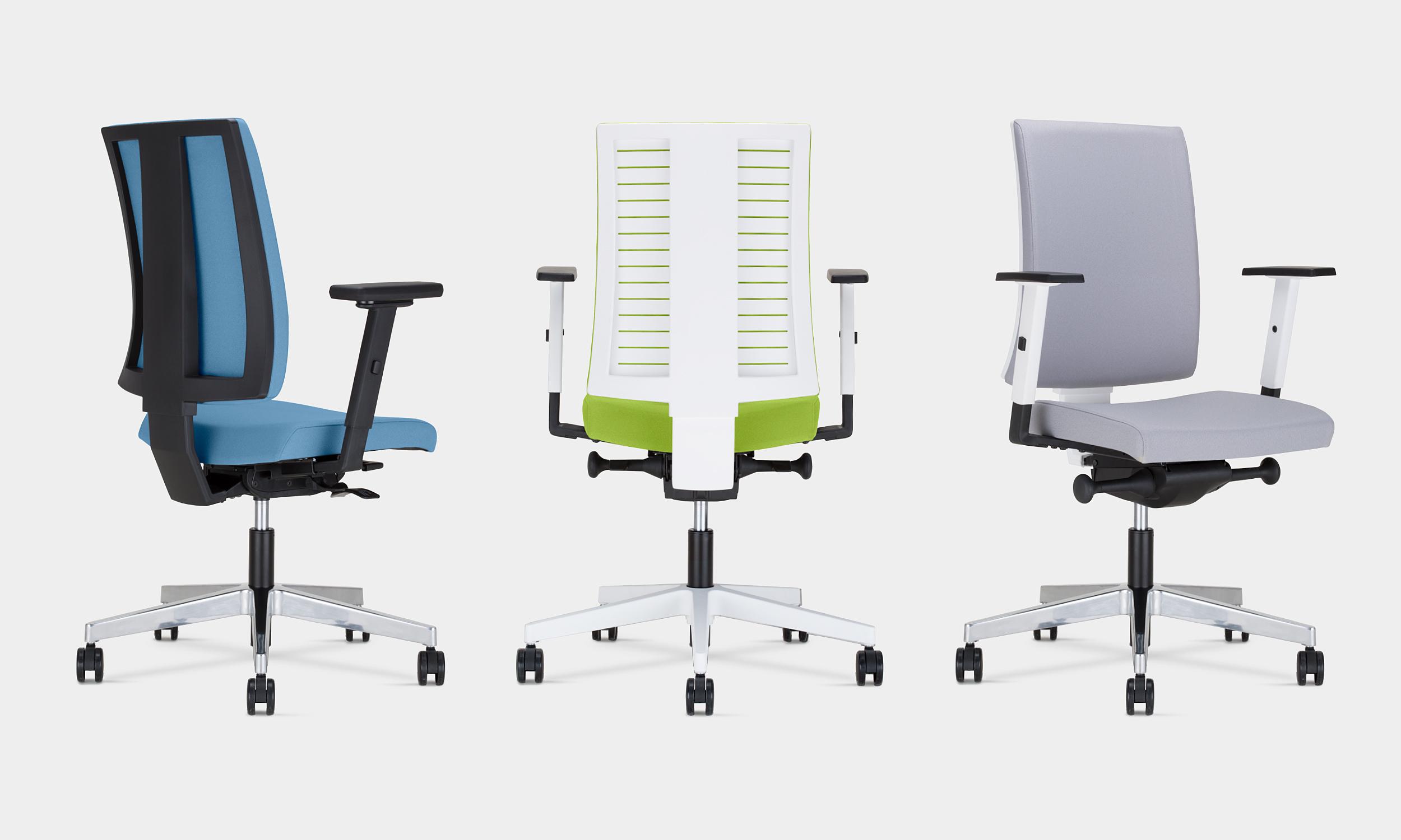 krzesło_Navigo01