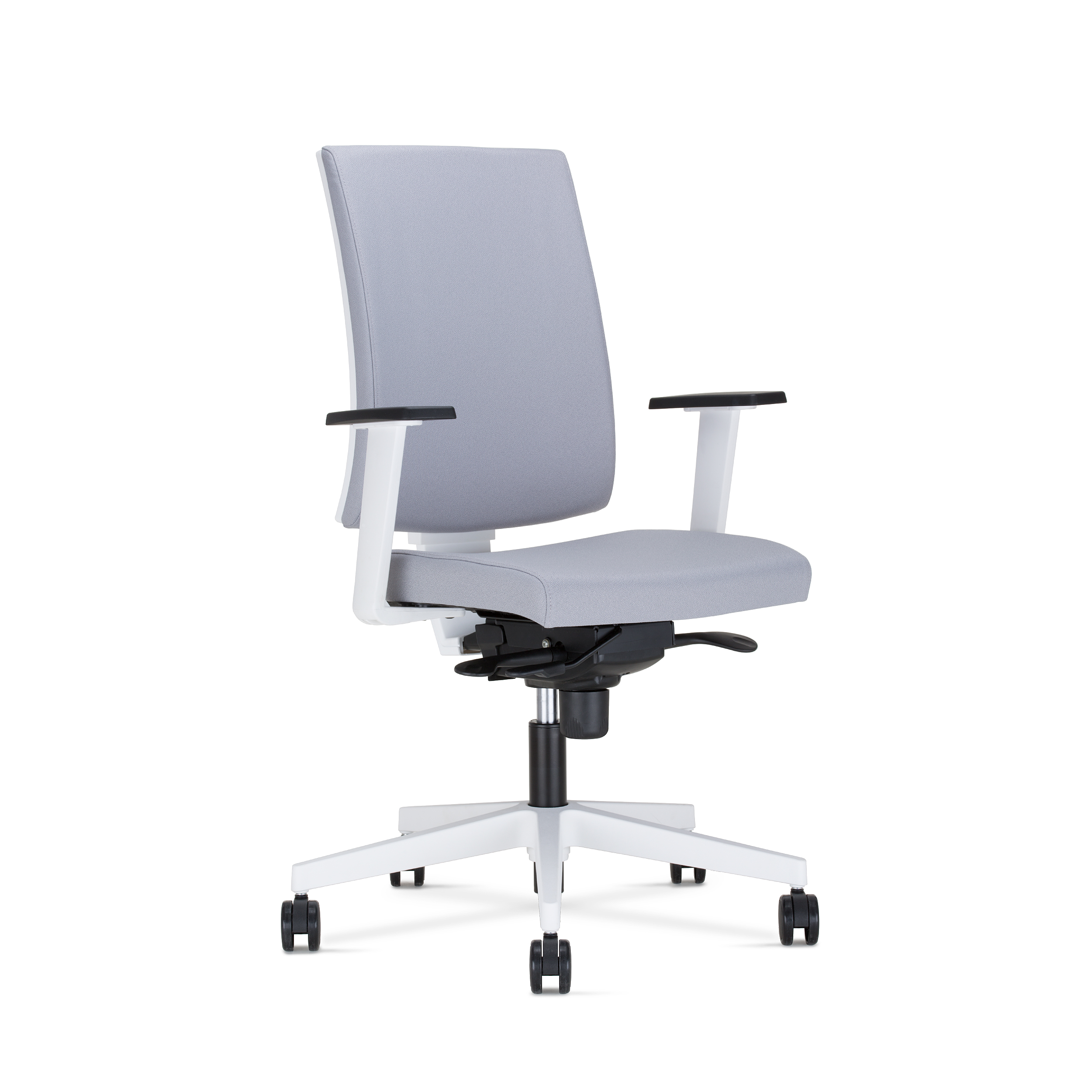 krzesło_Navigo05