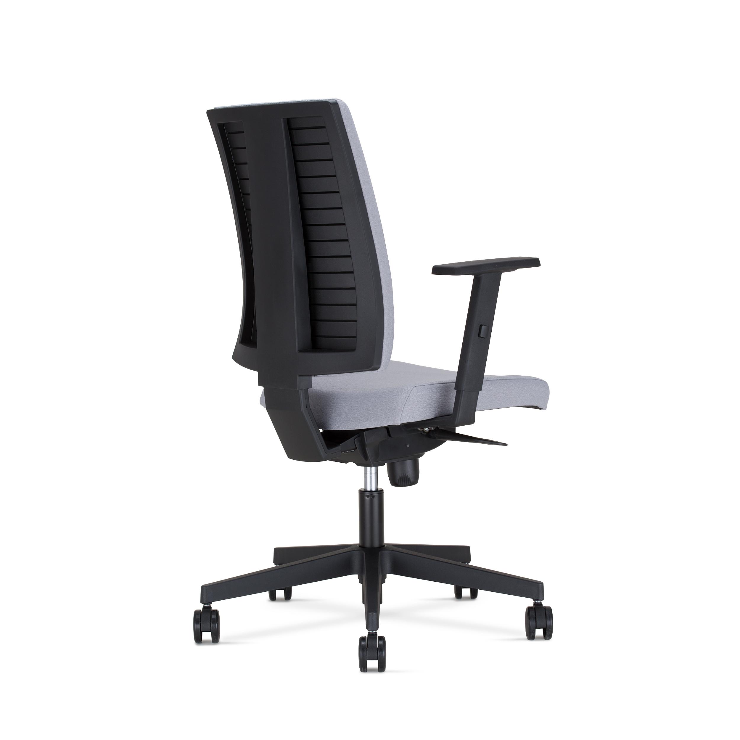 krzesło_Navigo07