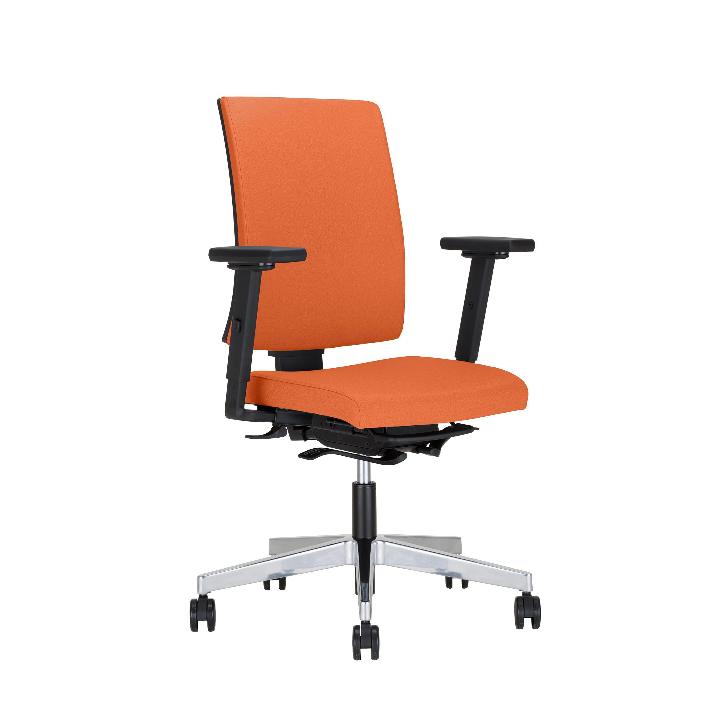 krzesło_Navigo08