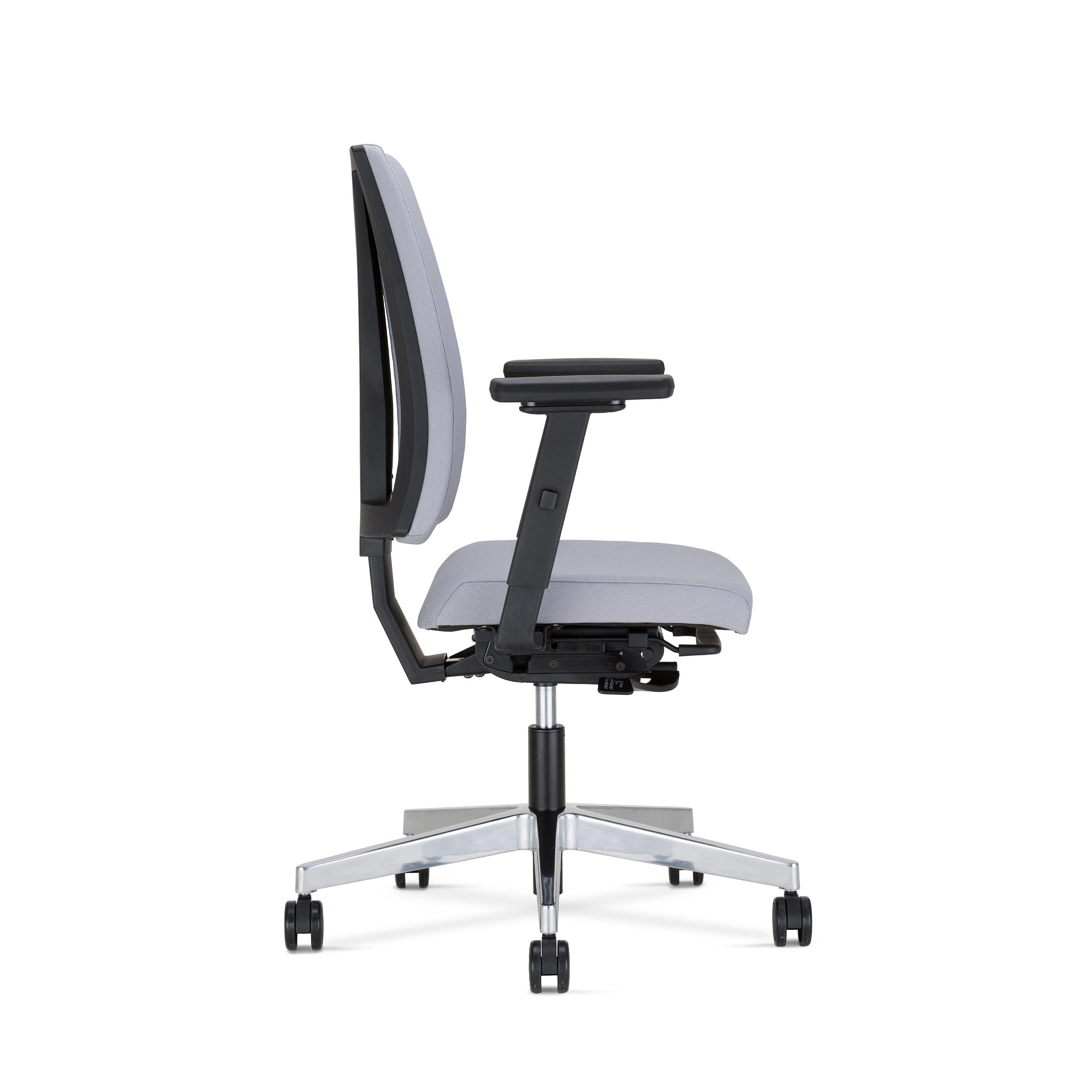 krzesło_Navigo09