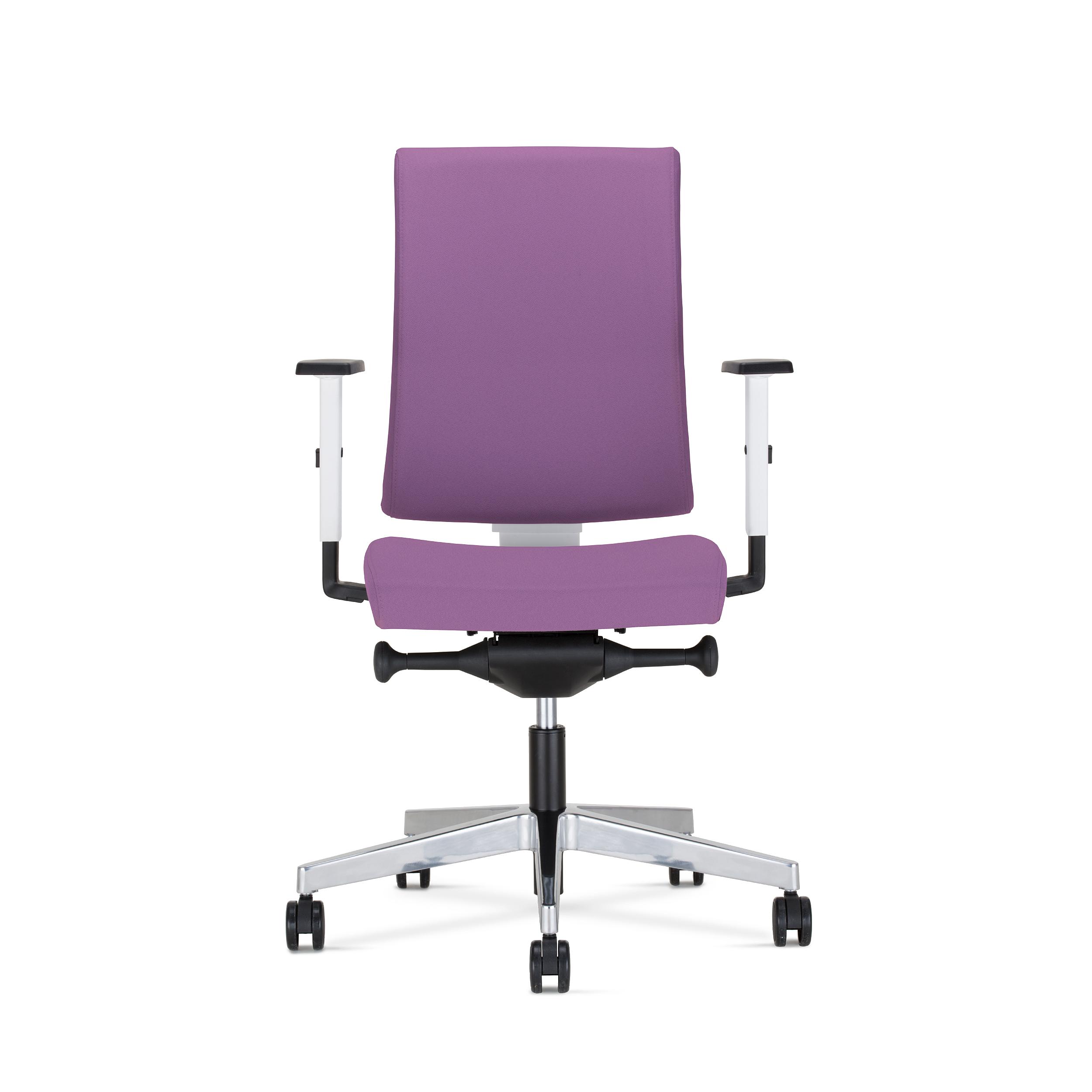 krzesło_Navigo10