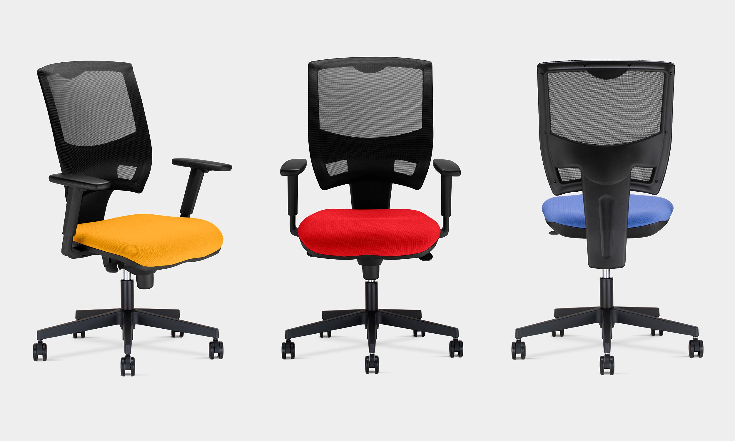 krzesło_Officer-net01