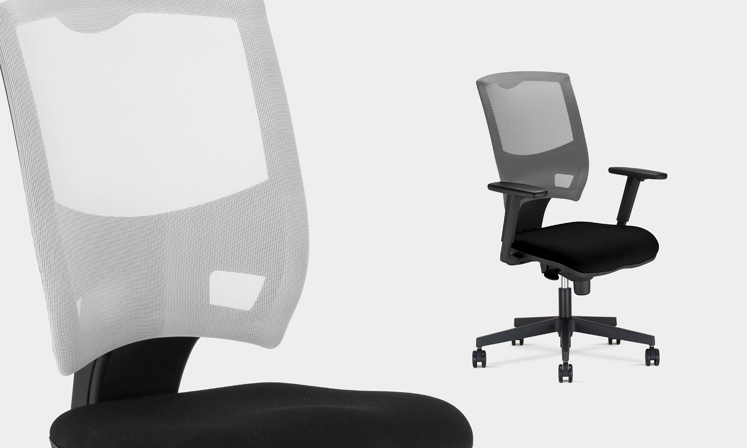 krzesło_Officer-net02