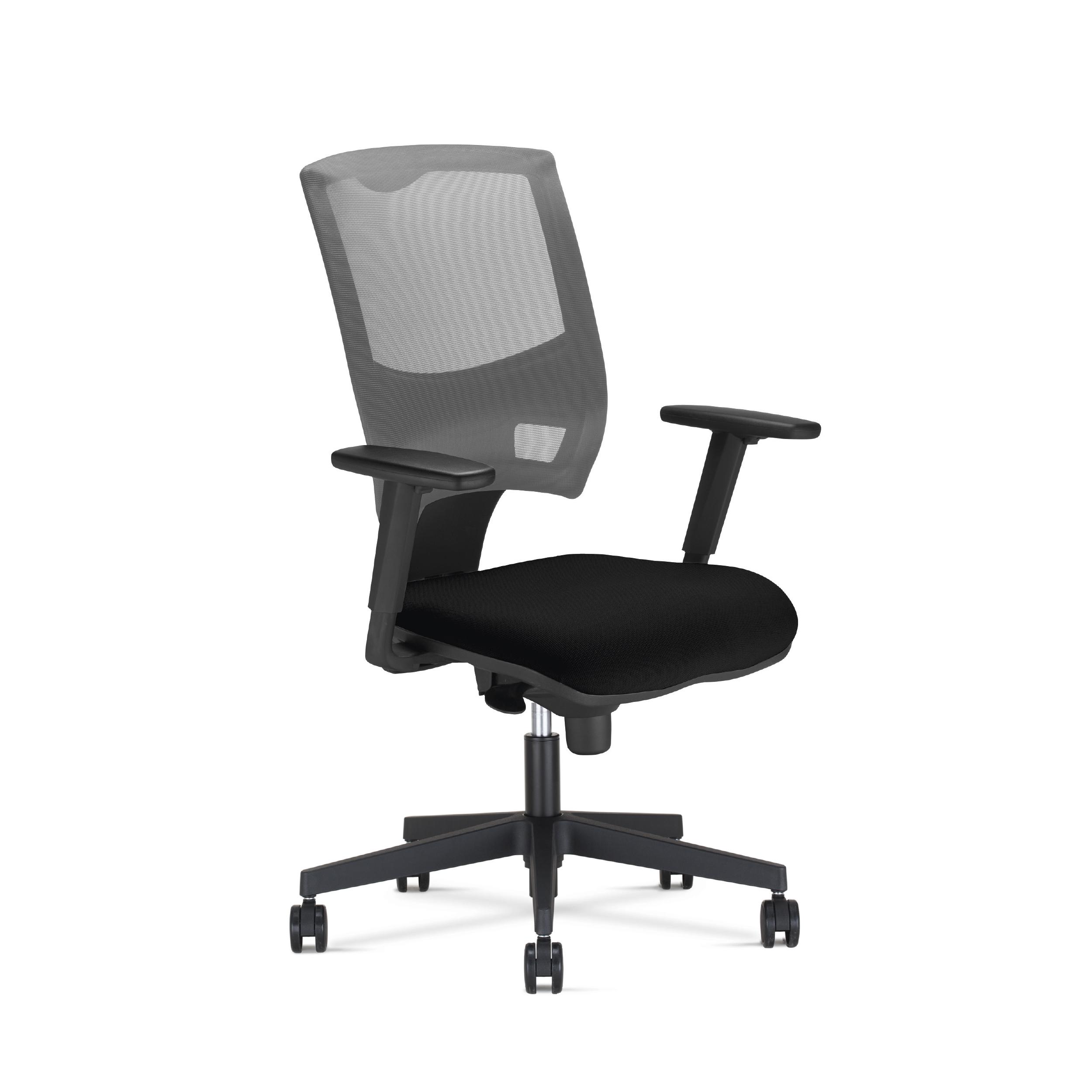 krzesło_Officer-net03
