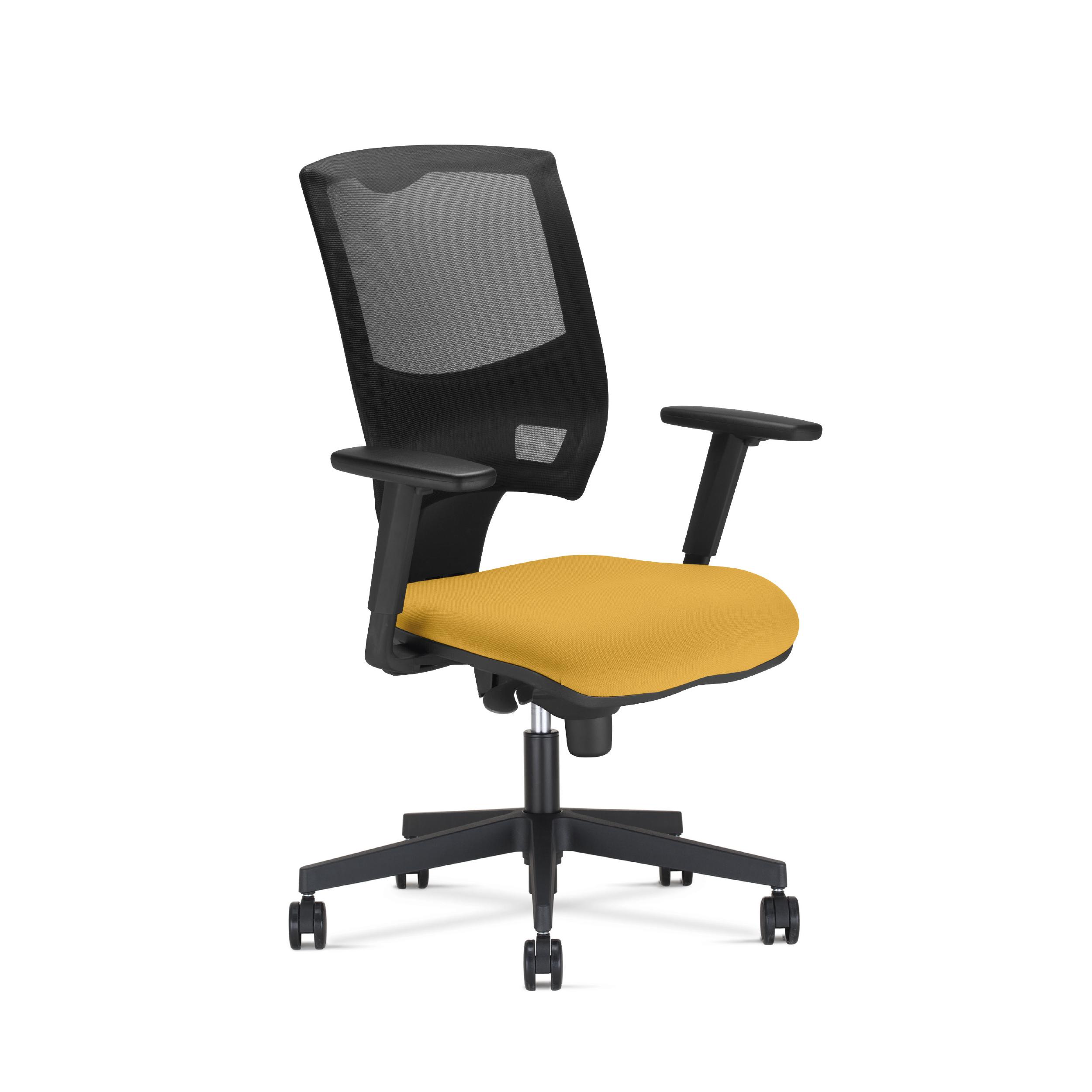 krzesło_Officer-net04