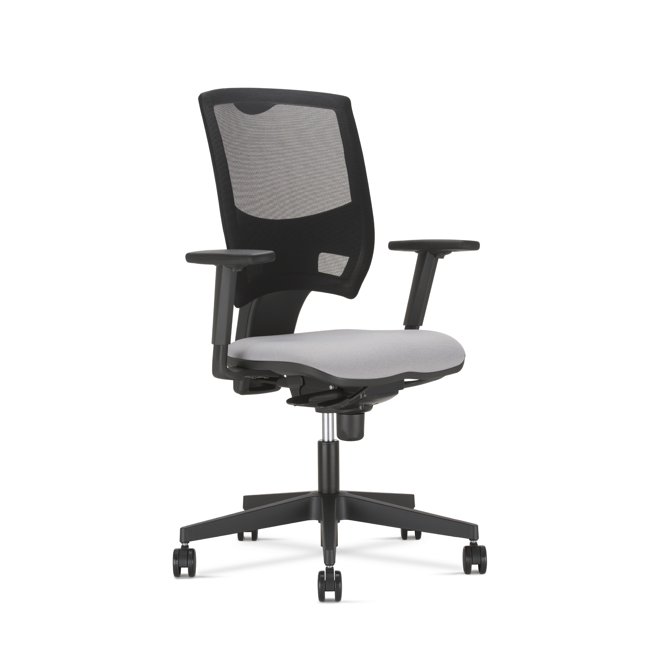 krzesło_Officer-net05