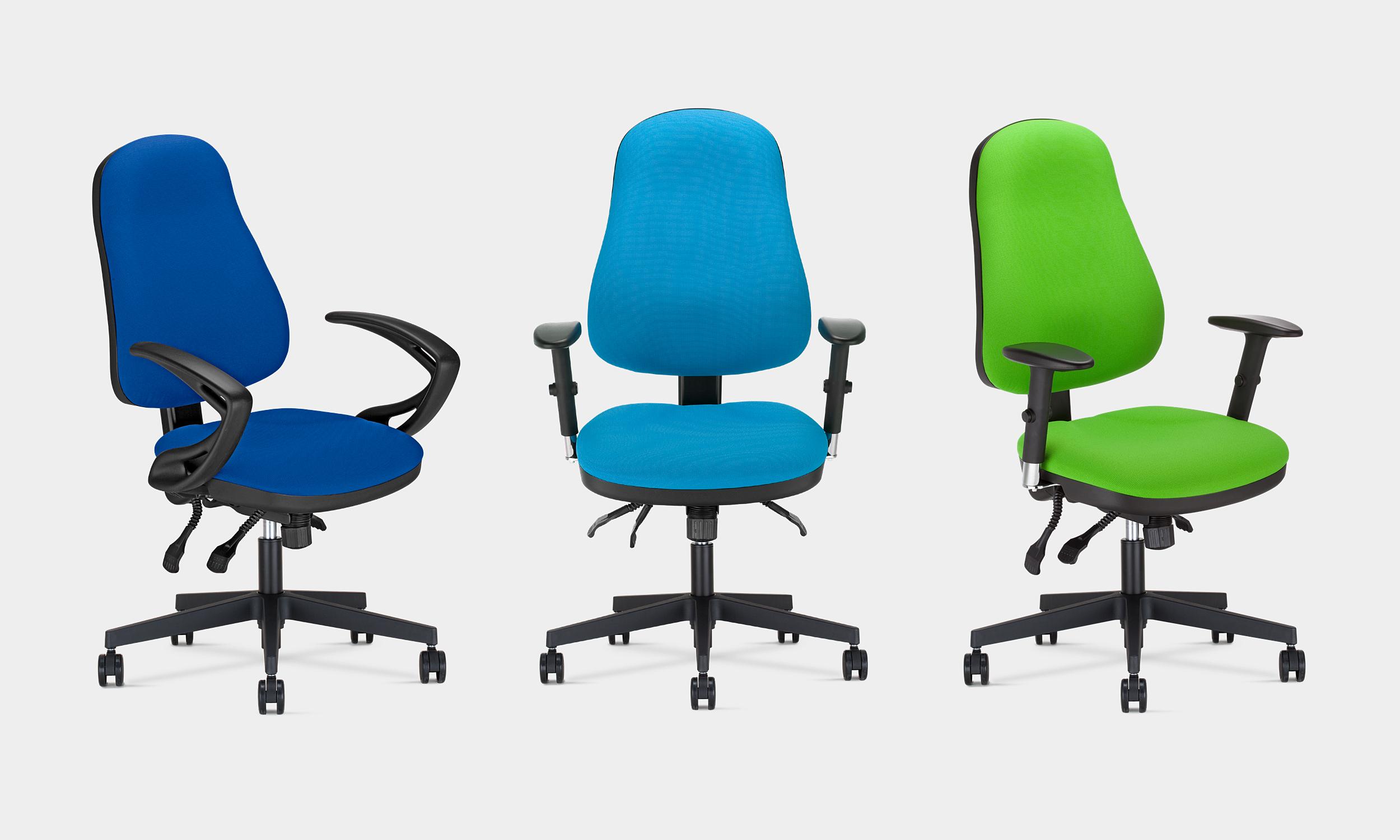 krzesło_Offix01