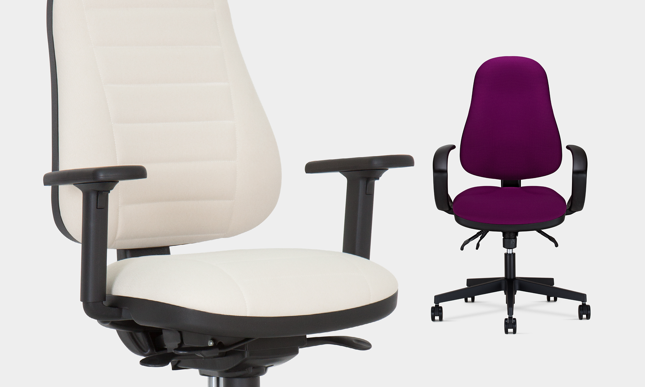 krzesło_Offix02