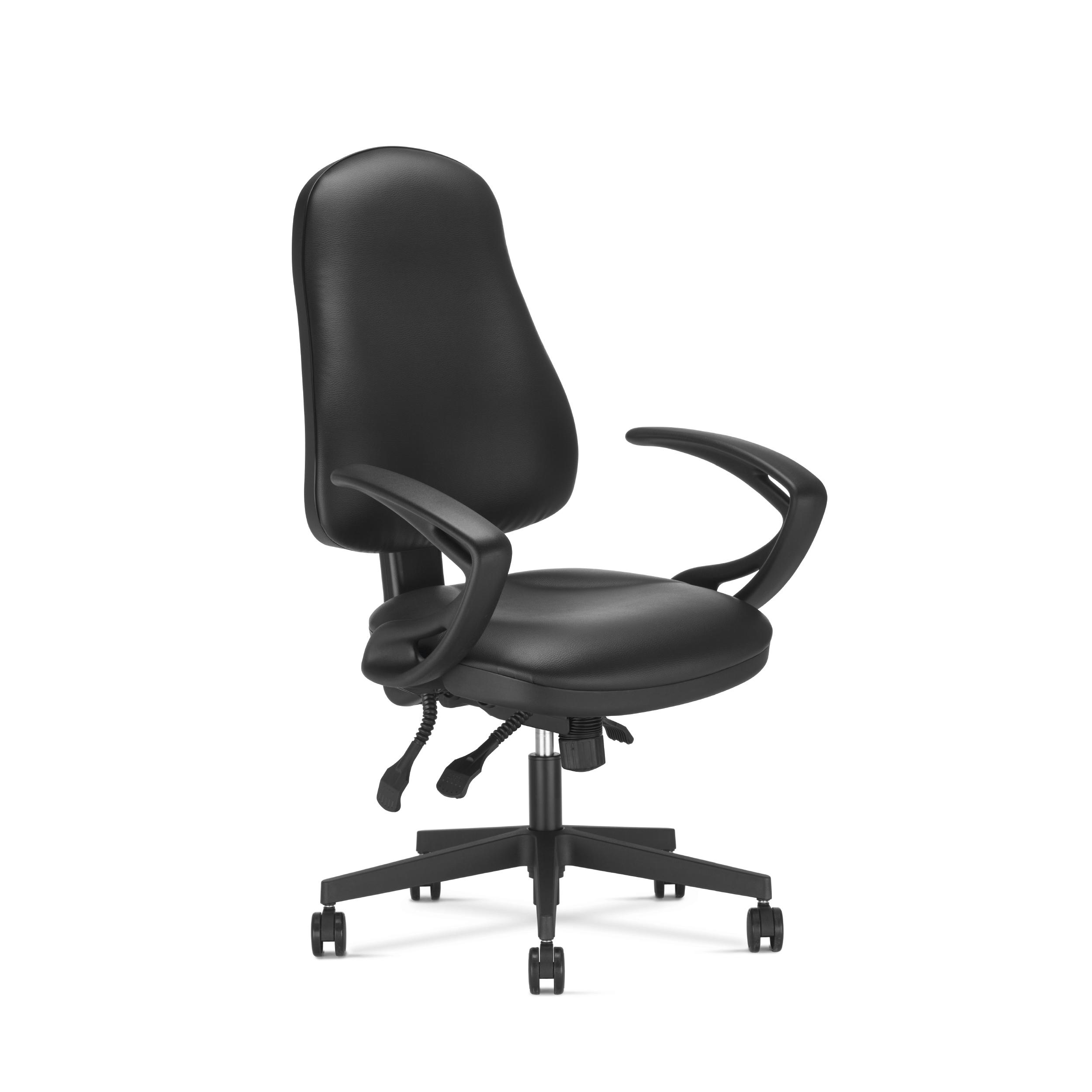 krzesło_Offix03