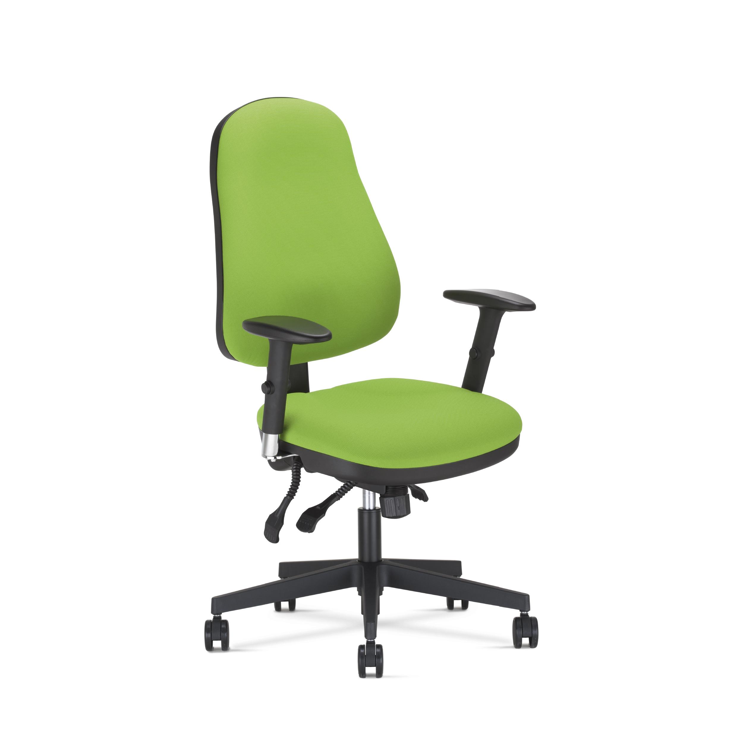 krzesło_Offix04