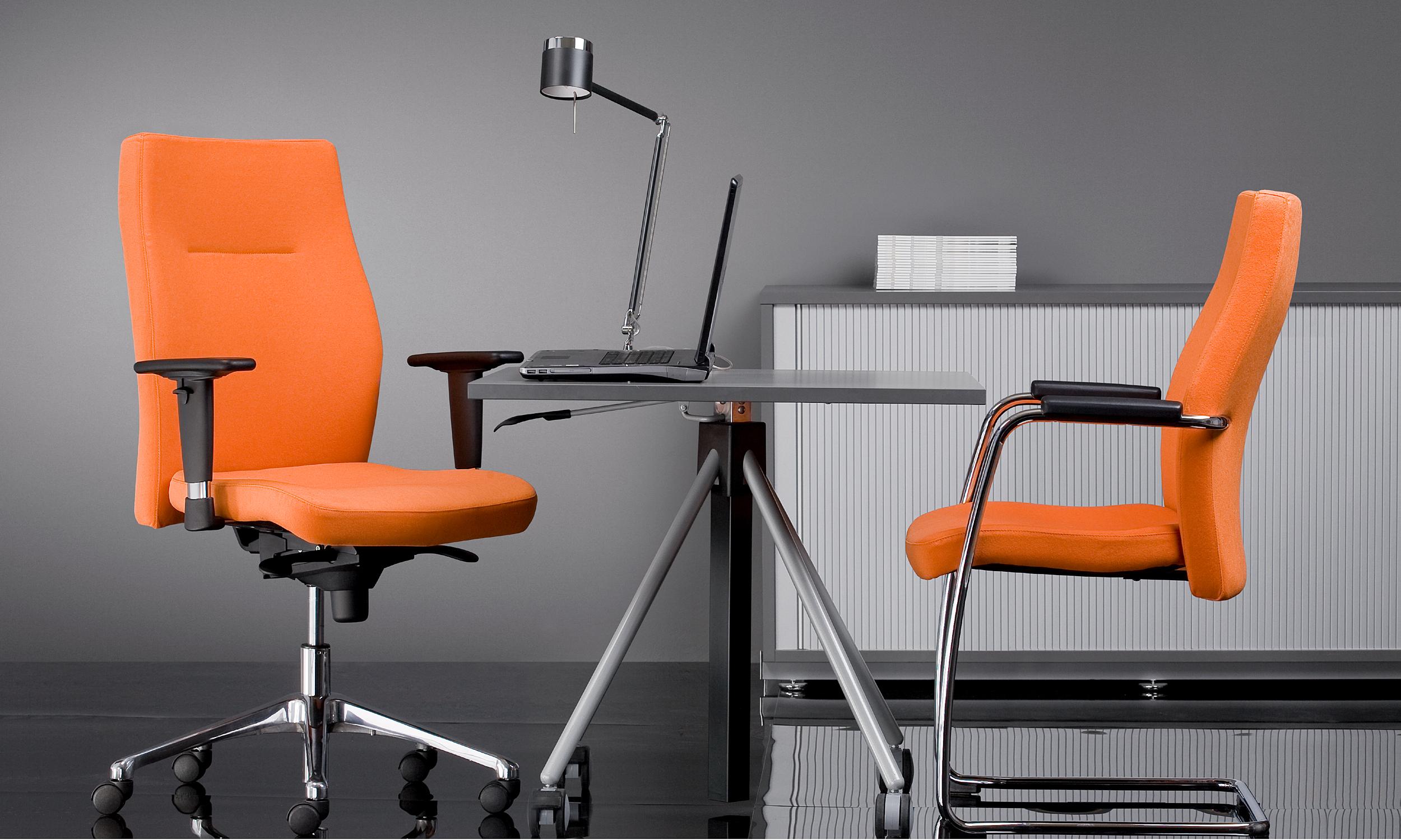 krzesło_Orlando01