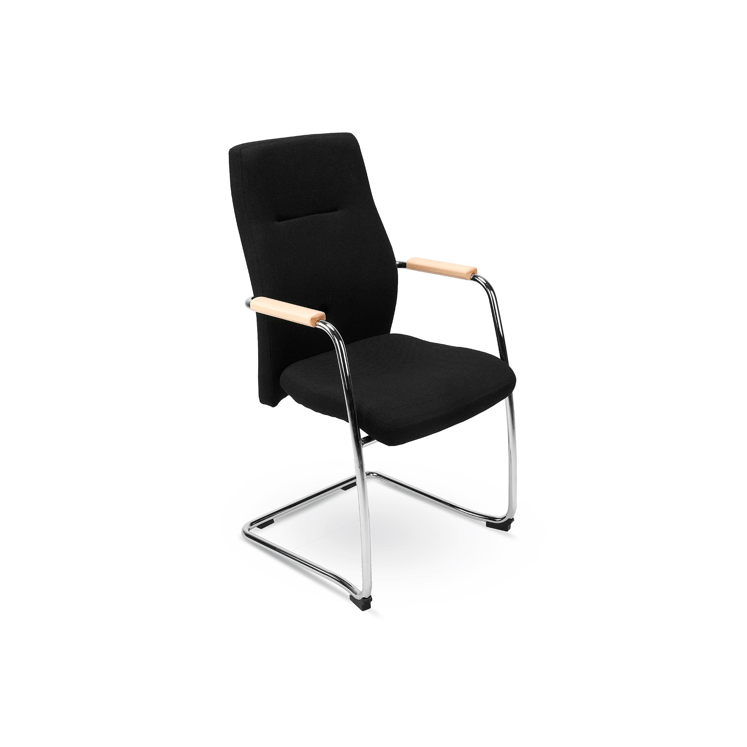 krzesło_Orlando02