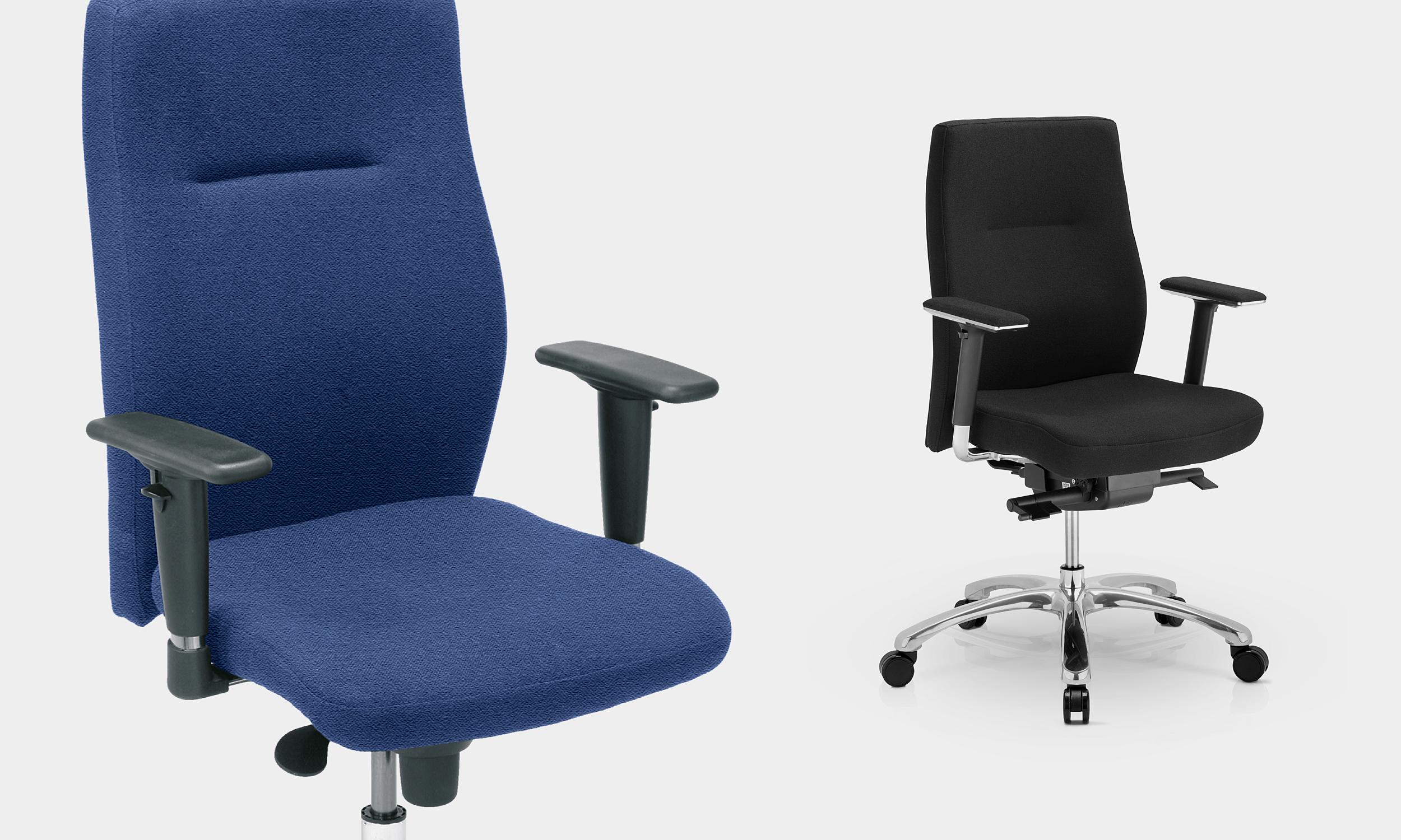 krzesło_Orlando02.jpg