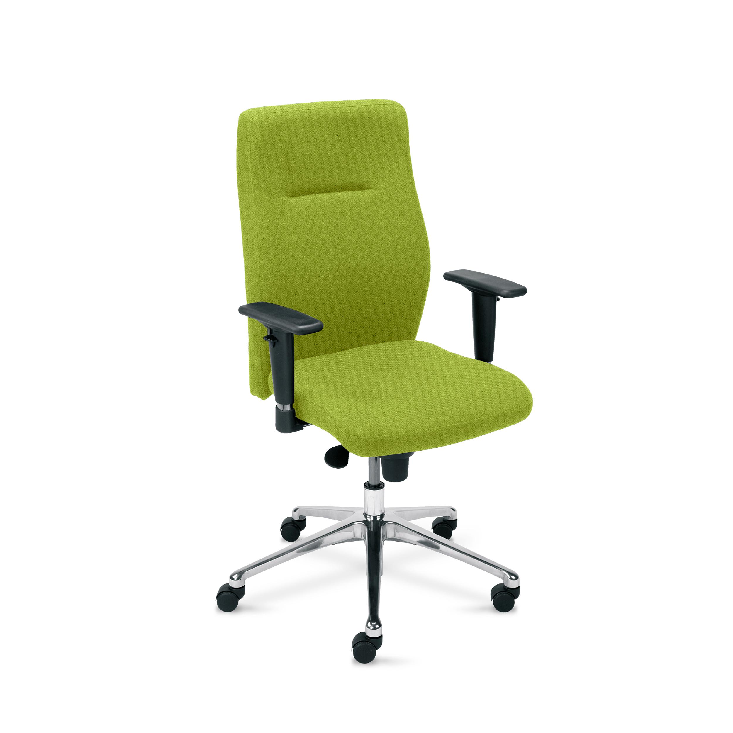 krzesło_Orlando04