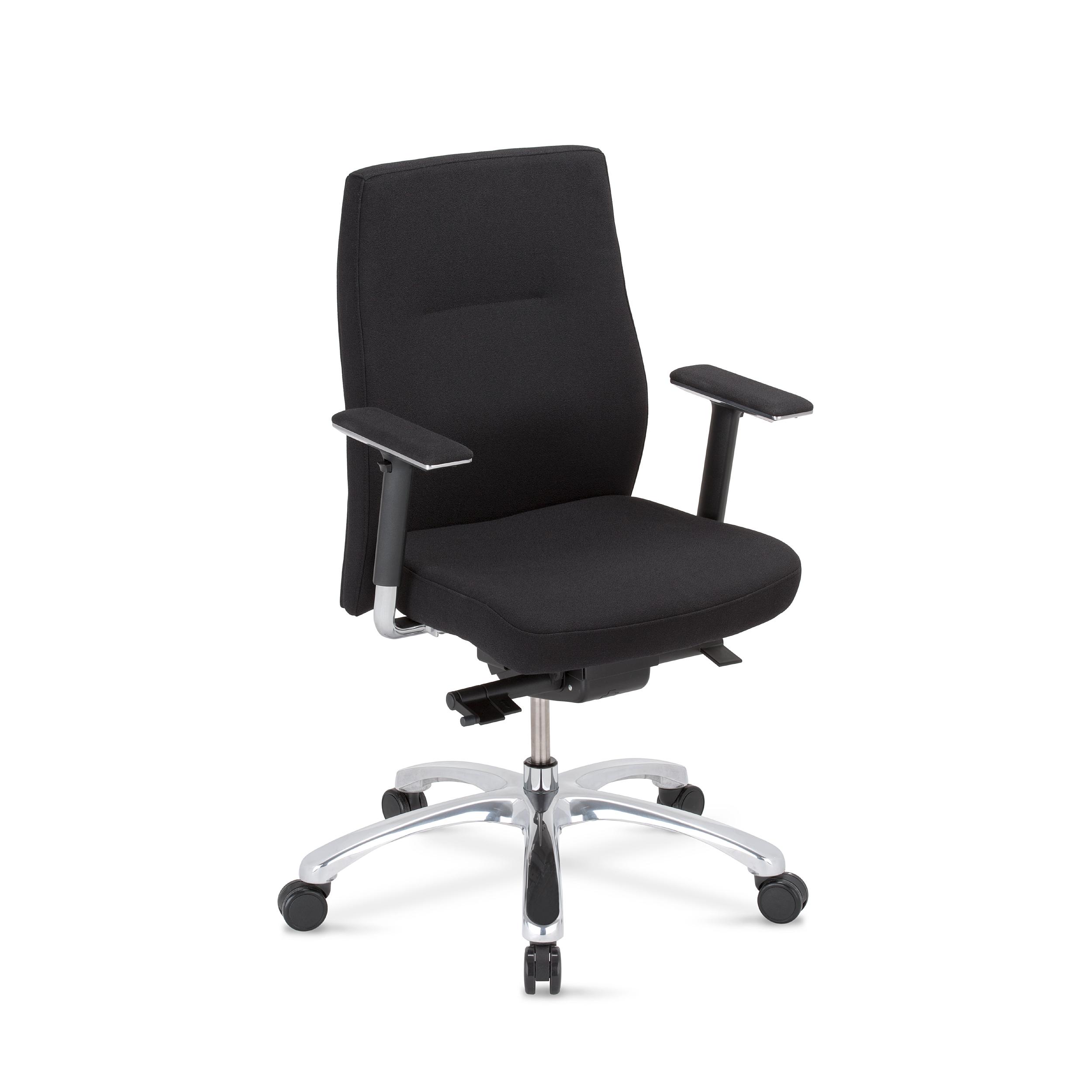 krzesło_Orlando06