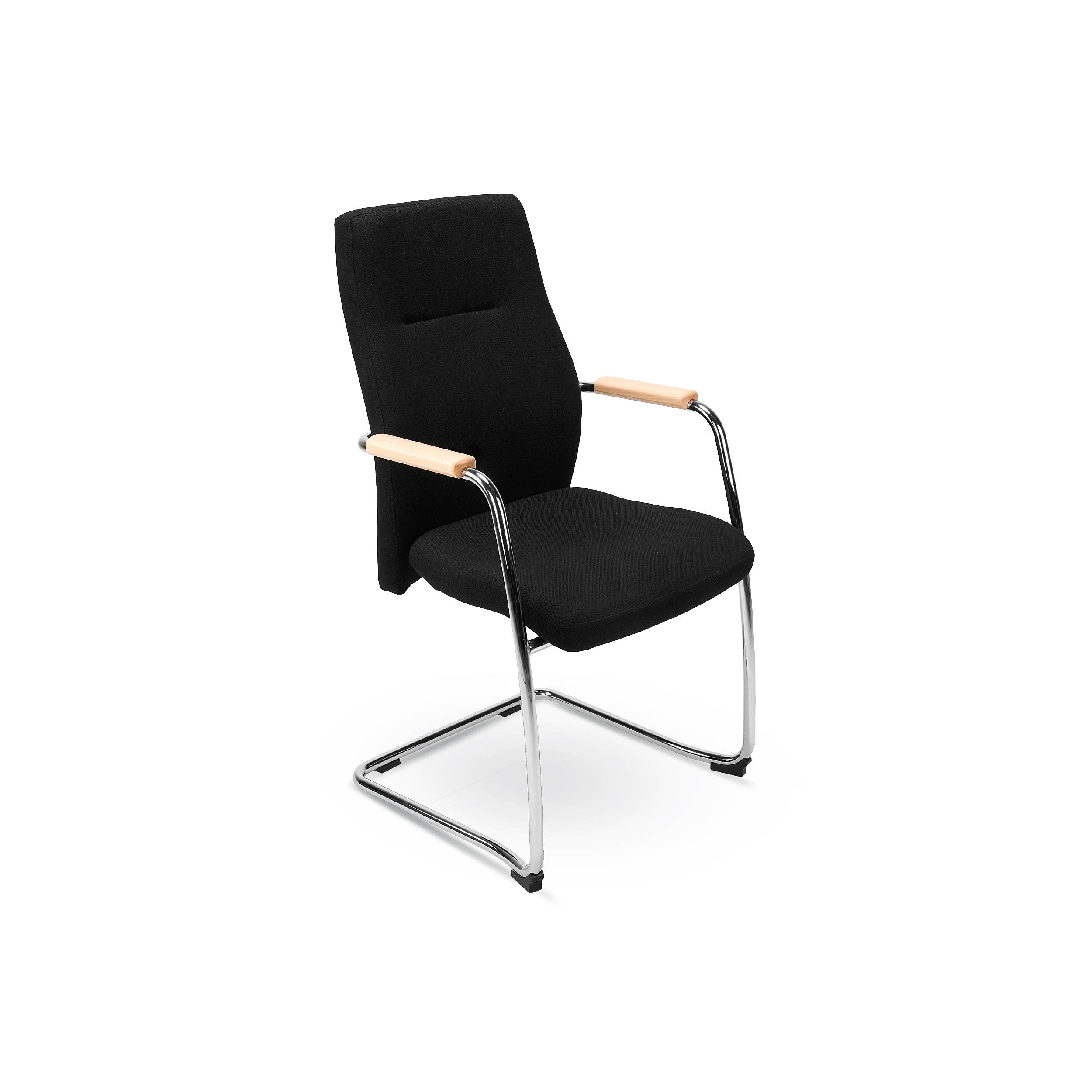krzesło_Orlando07