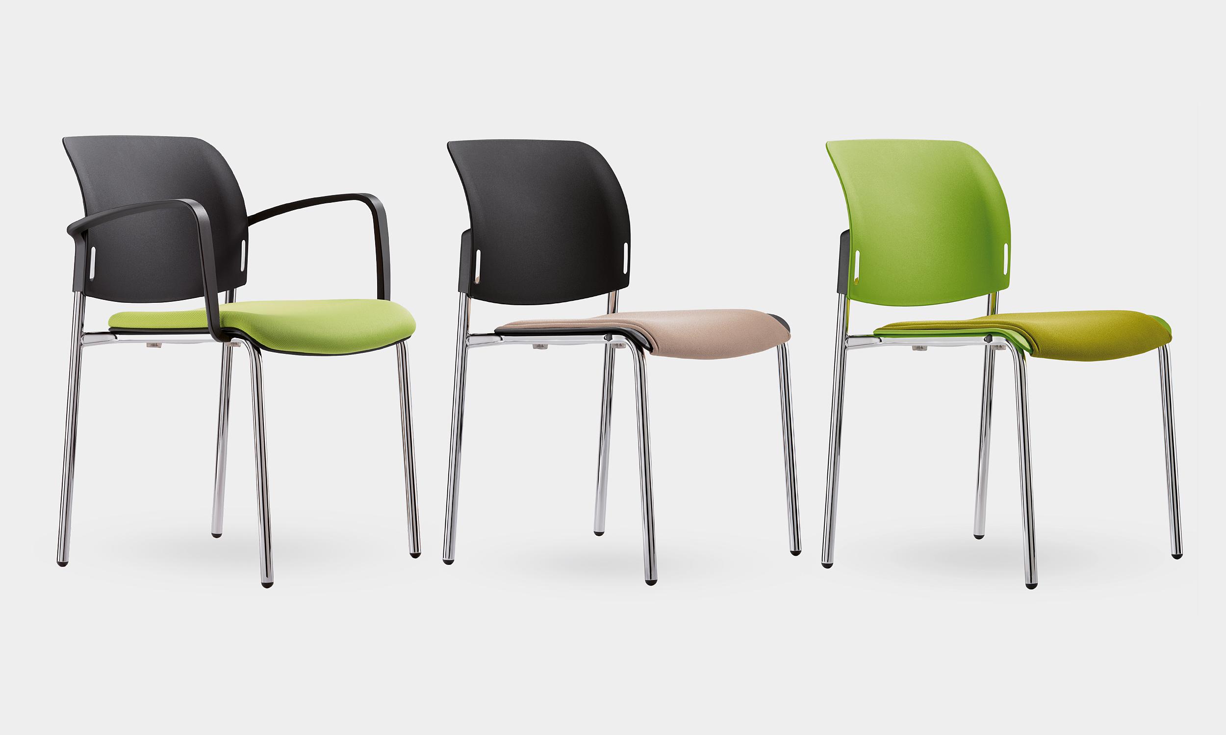 krzesło_Passu01