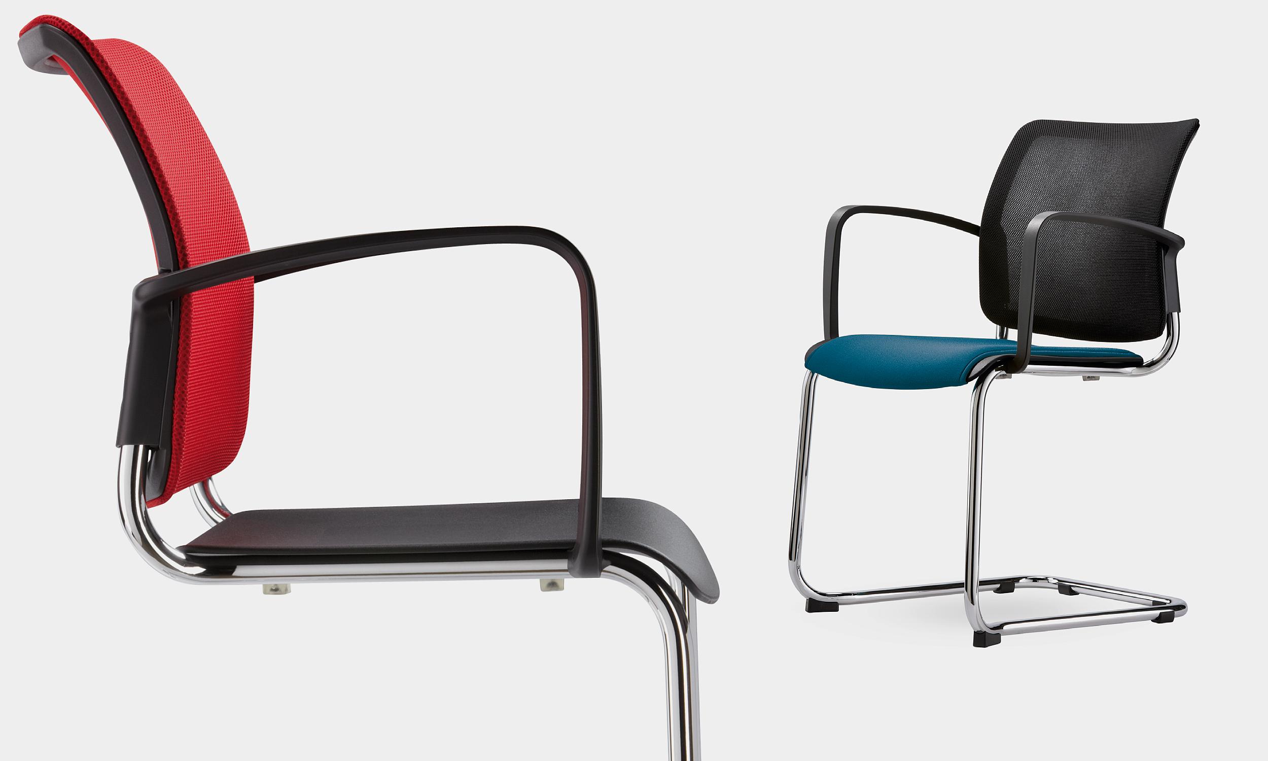 krzesło_Passu02