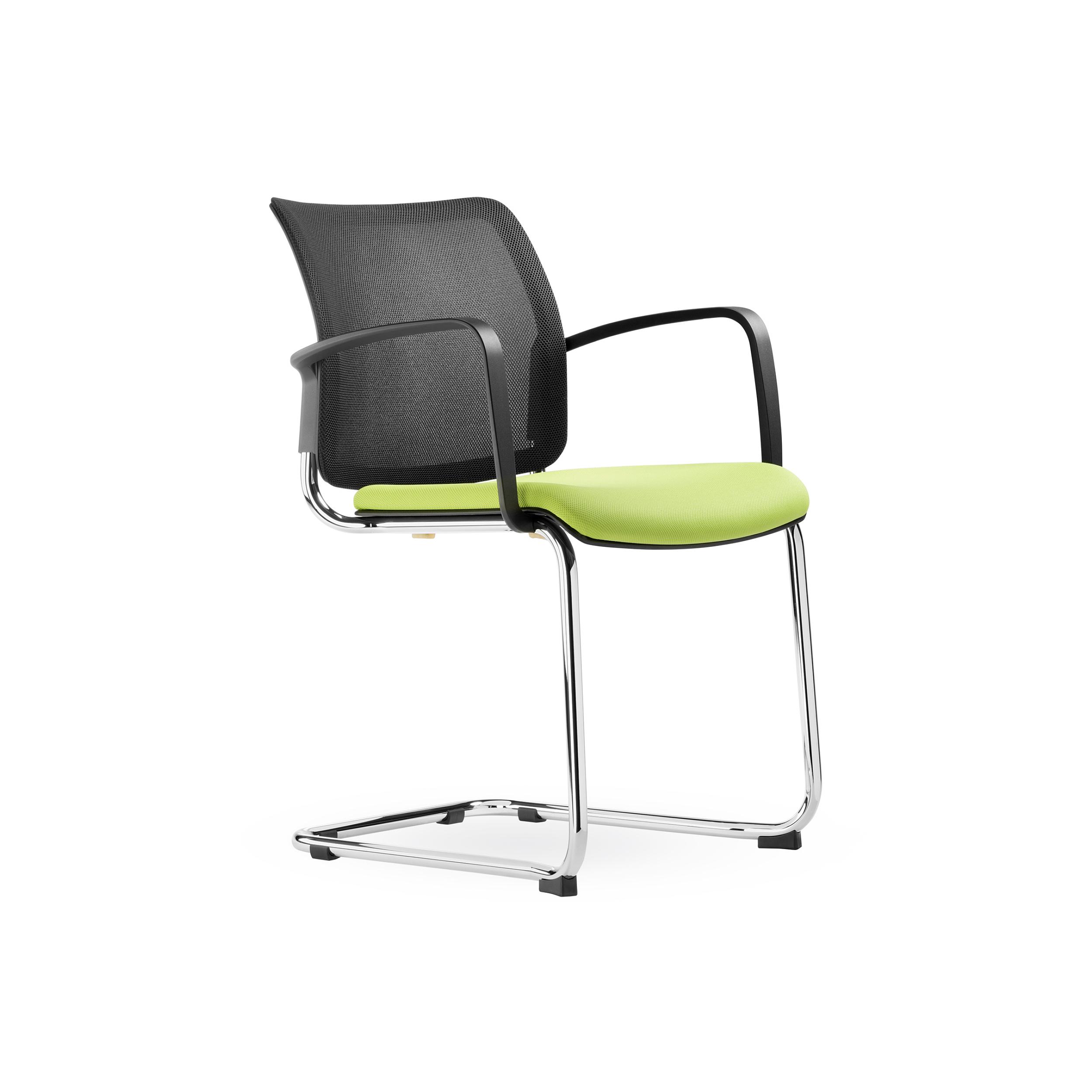 krzesło_Passu03