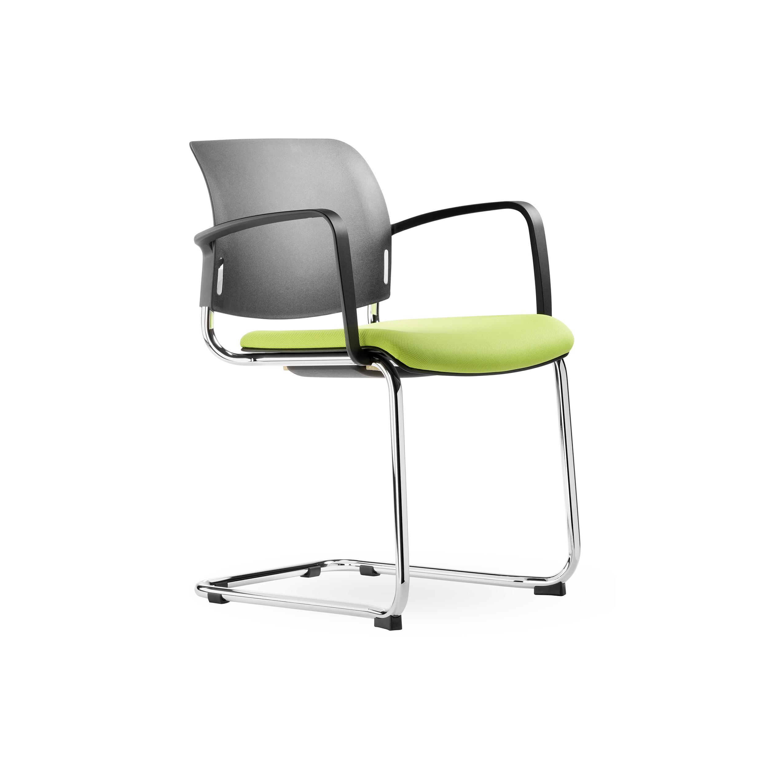 krzesło_Passu04