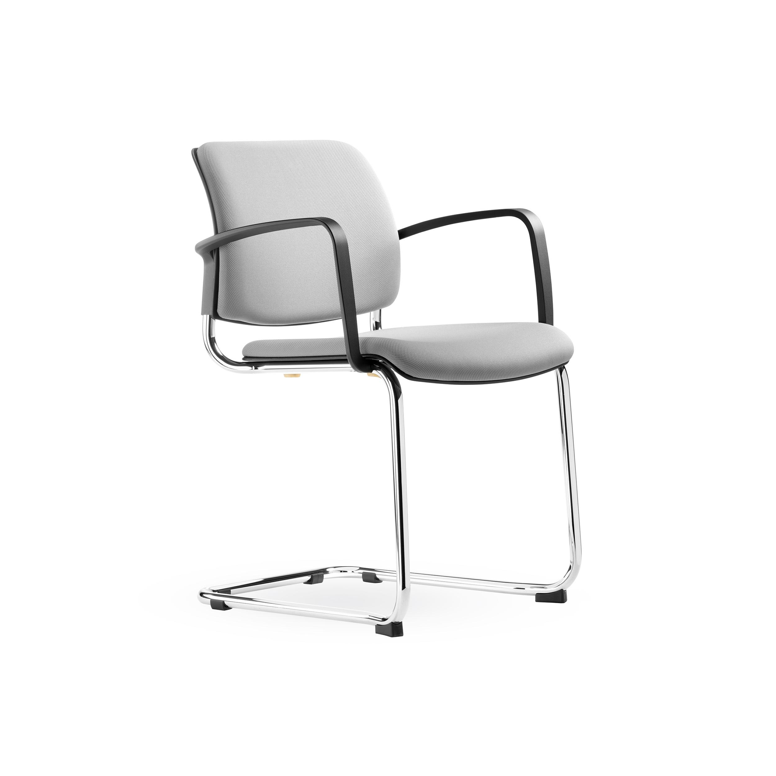 krzesło_Passu05