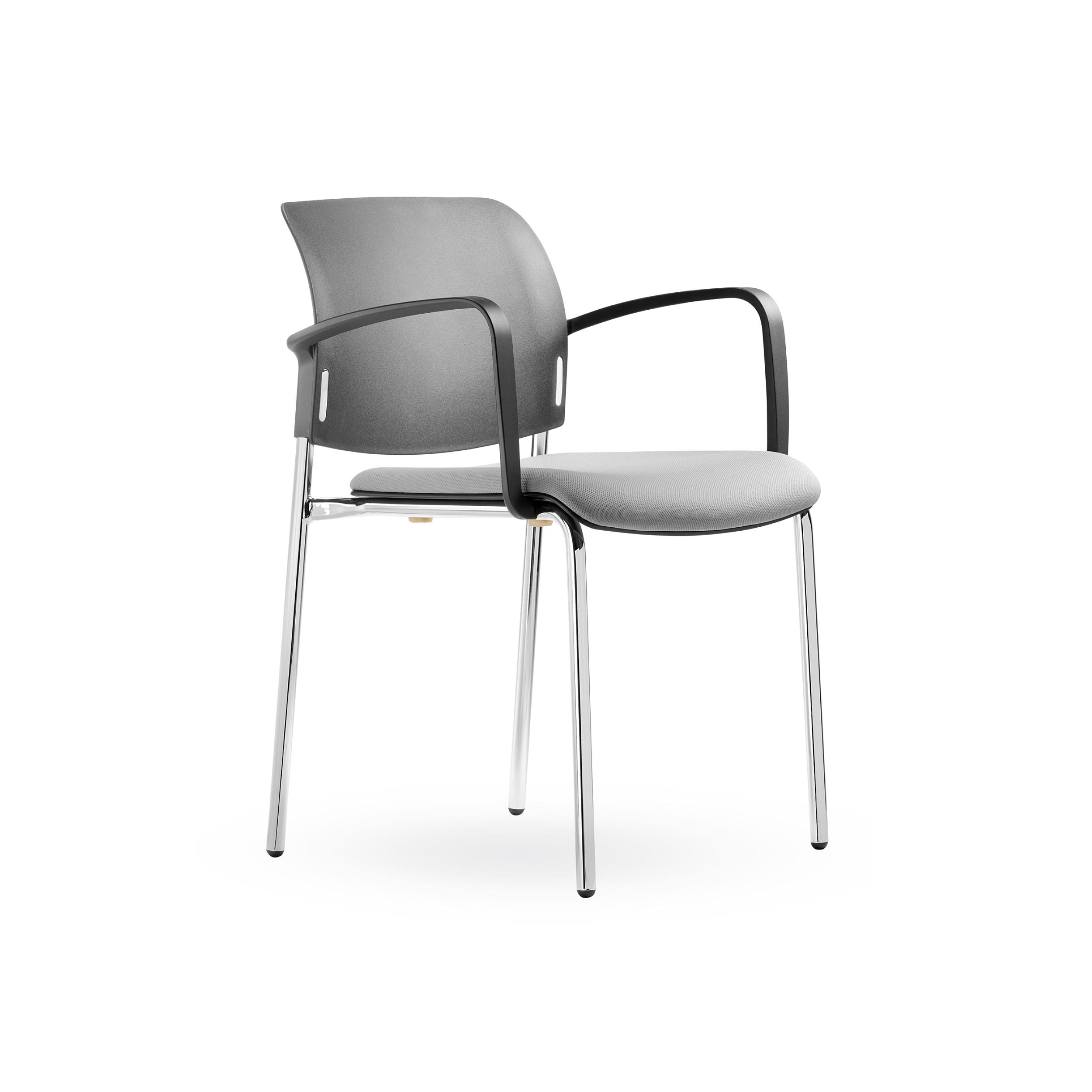 krzesło_Passu06
