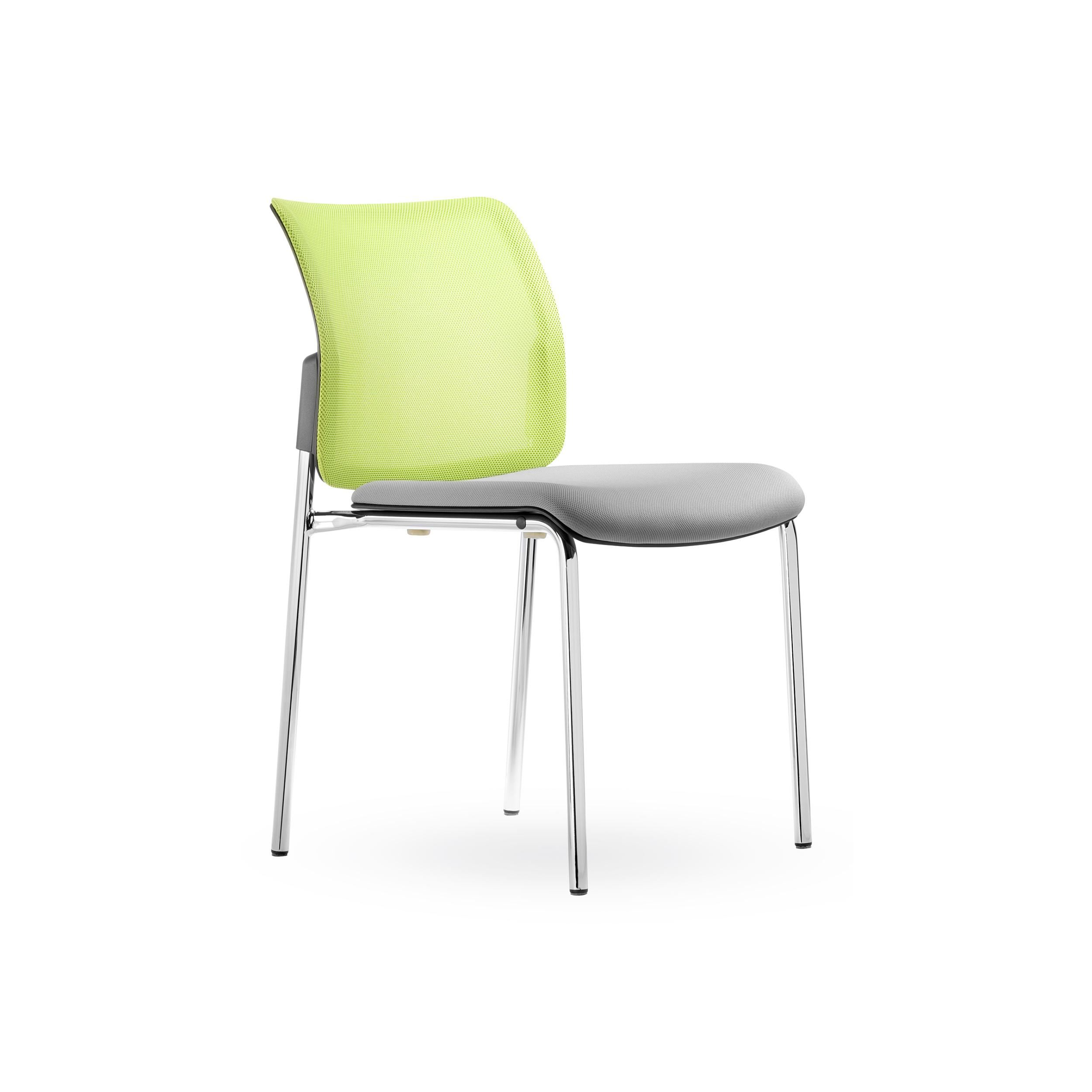 krzesło_Passu07
