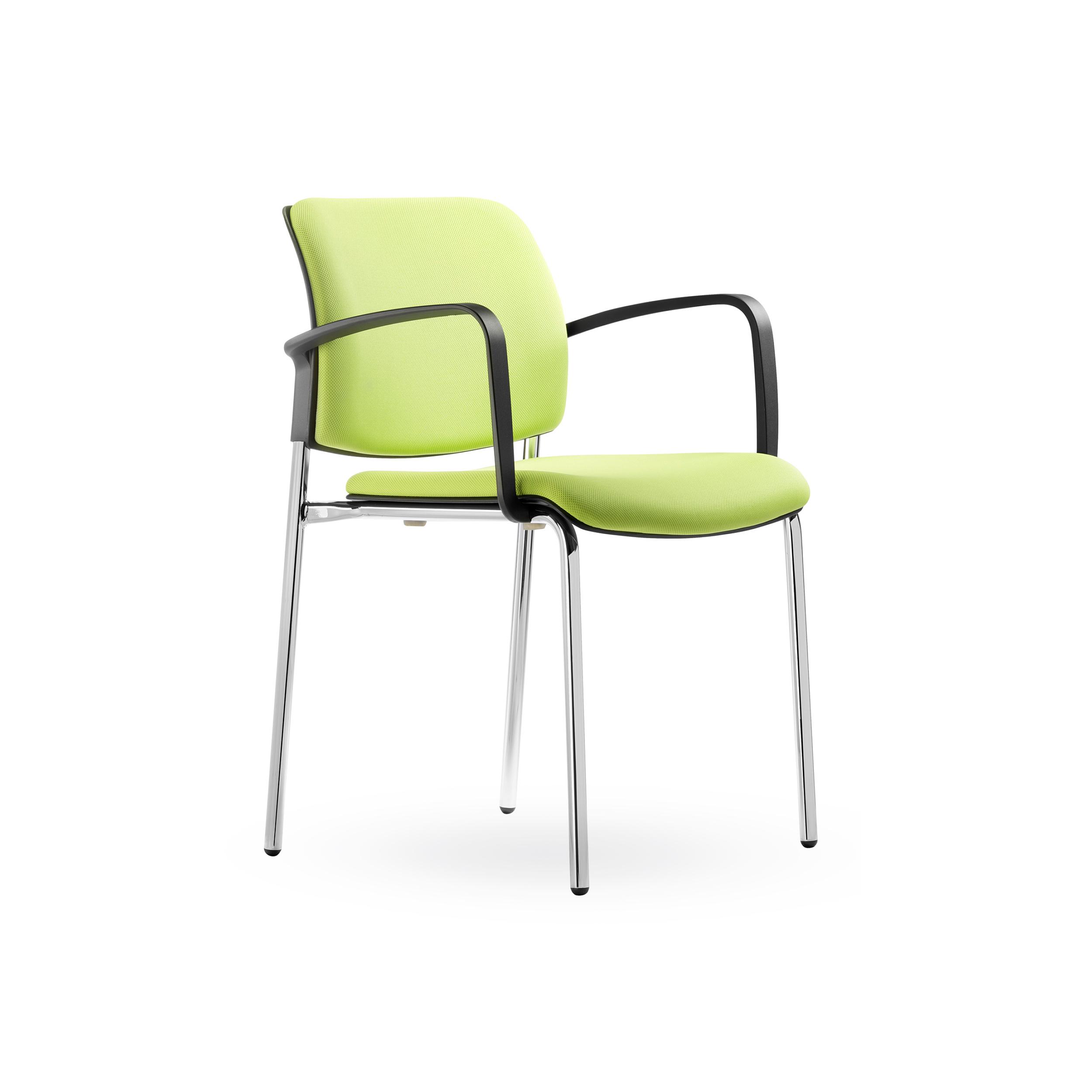 krzesło_Passu08