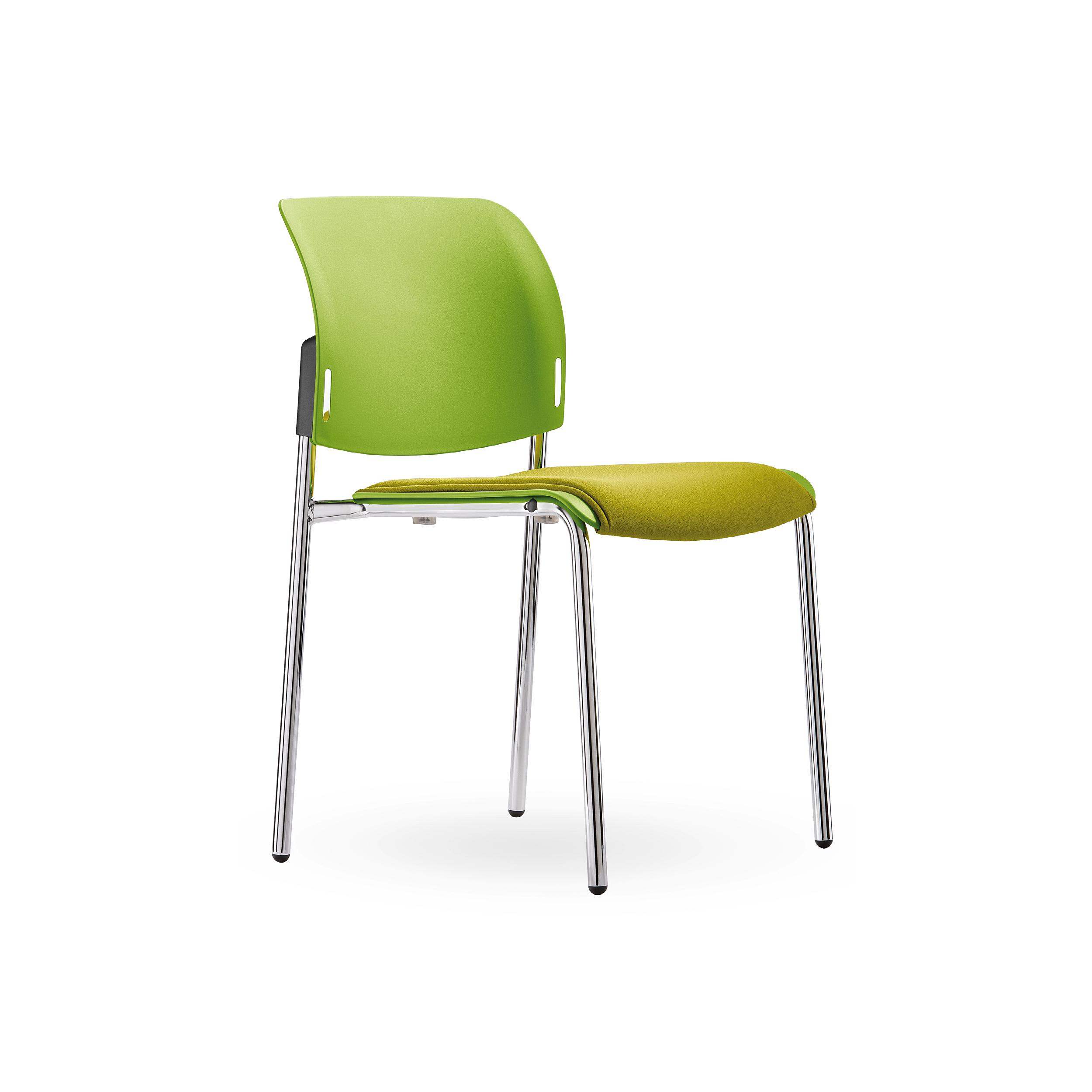 krzesło_Passu09