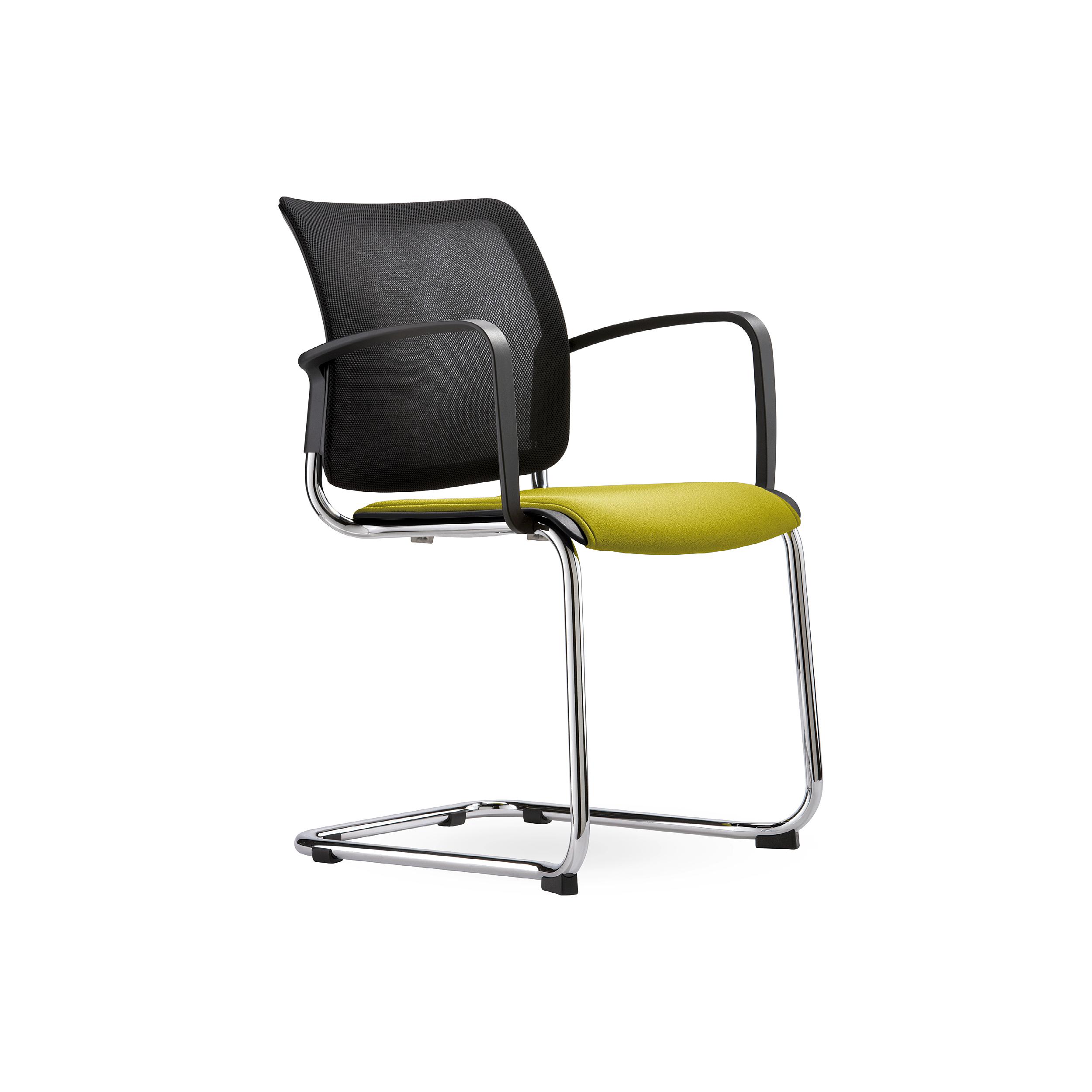 krzesło_Passu10