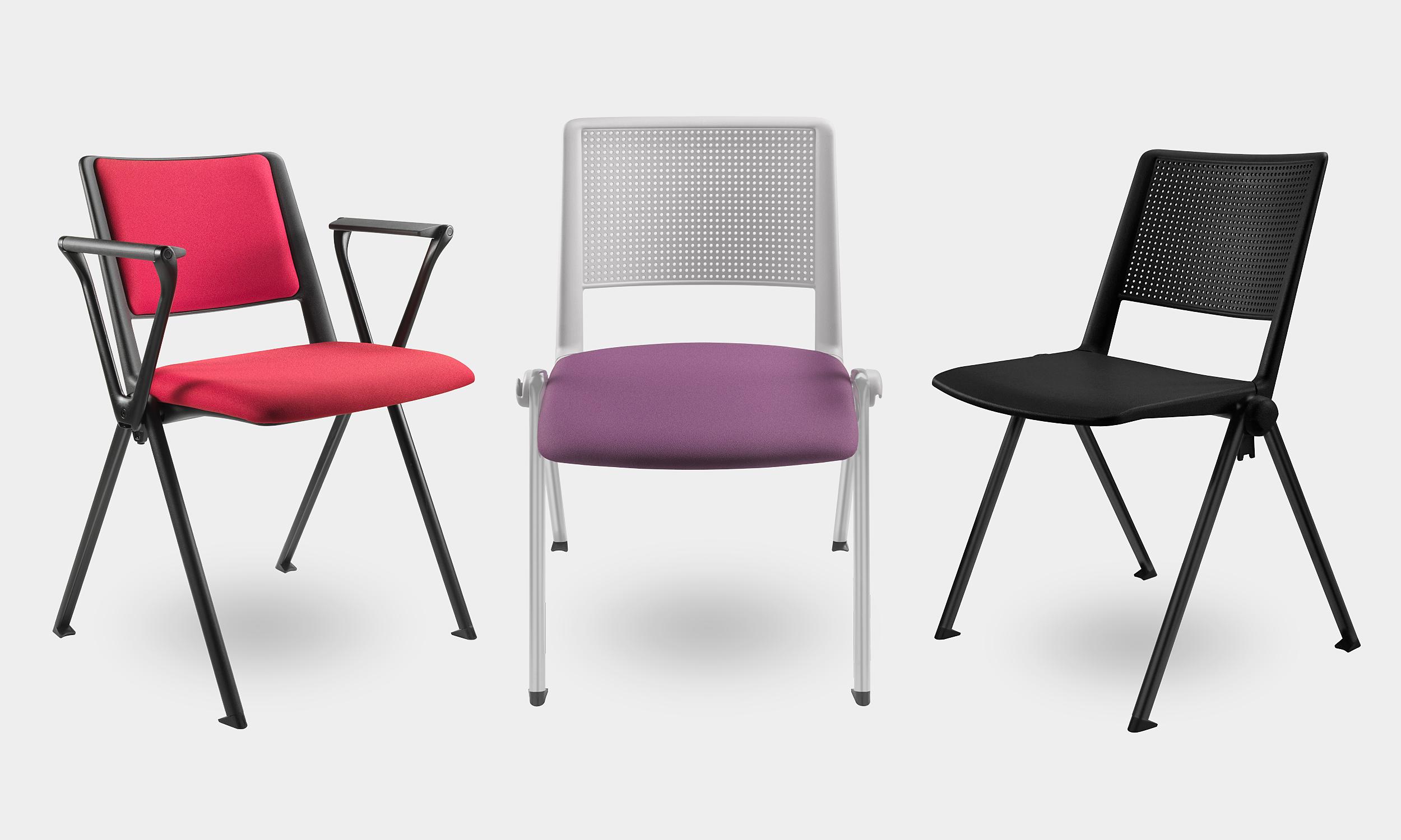 krzesło_Revolution01